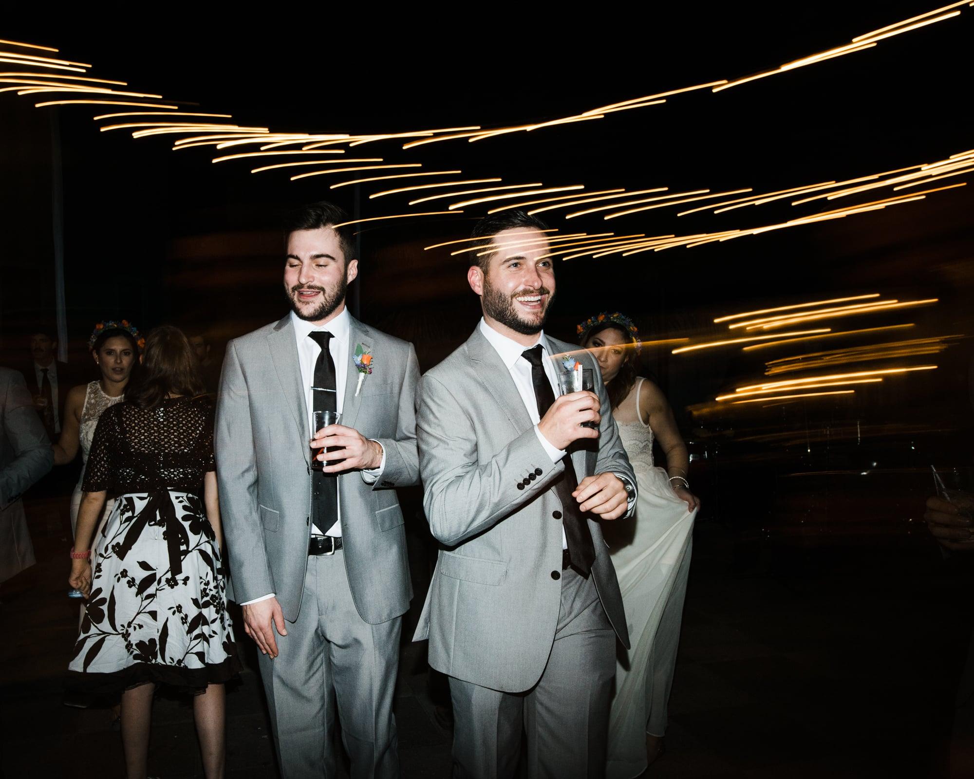©Isaiah & Taylor Photography - The Elms Mansion Wedding - New Orleans, Louisiana-79.jpg