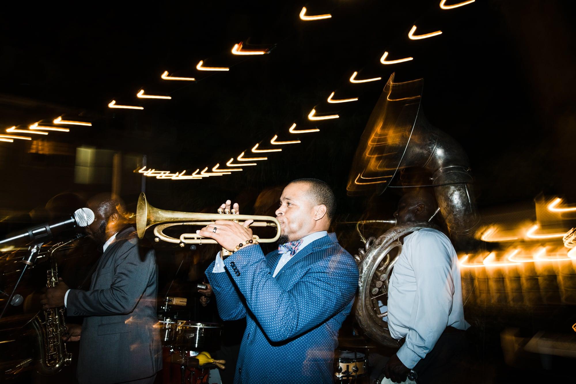©Isaiah & Taylor Photography - The Elms Mansion Wedding - New Orleans, Louisiana-81.jpg