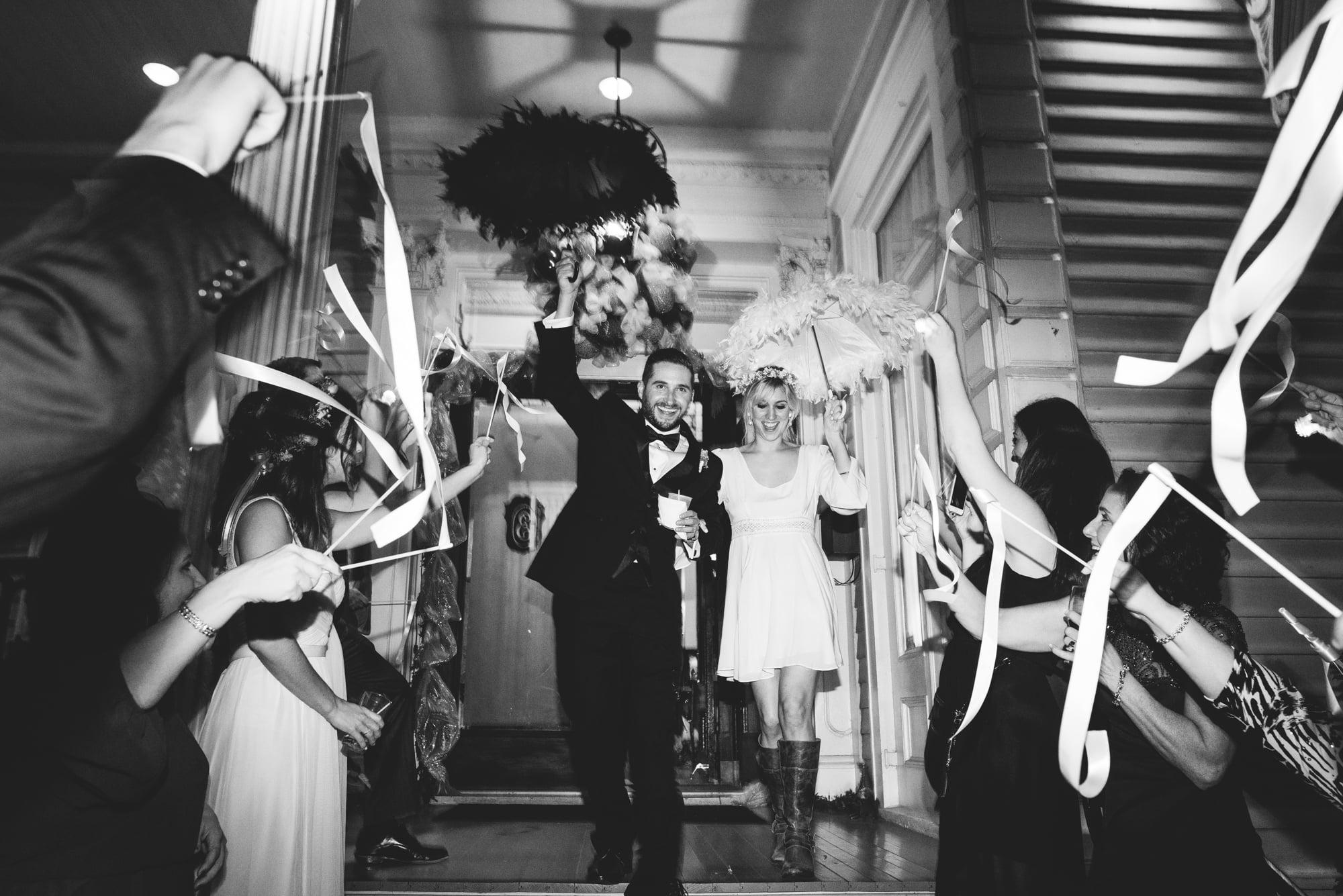 ©Isaiah & Taylor Photography - The Elms Mansion Wedding - New Orleans, Louisiana-87.jpg