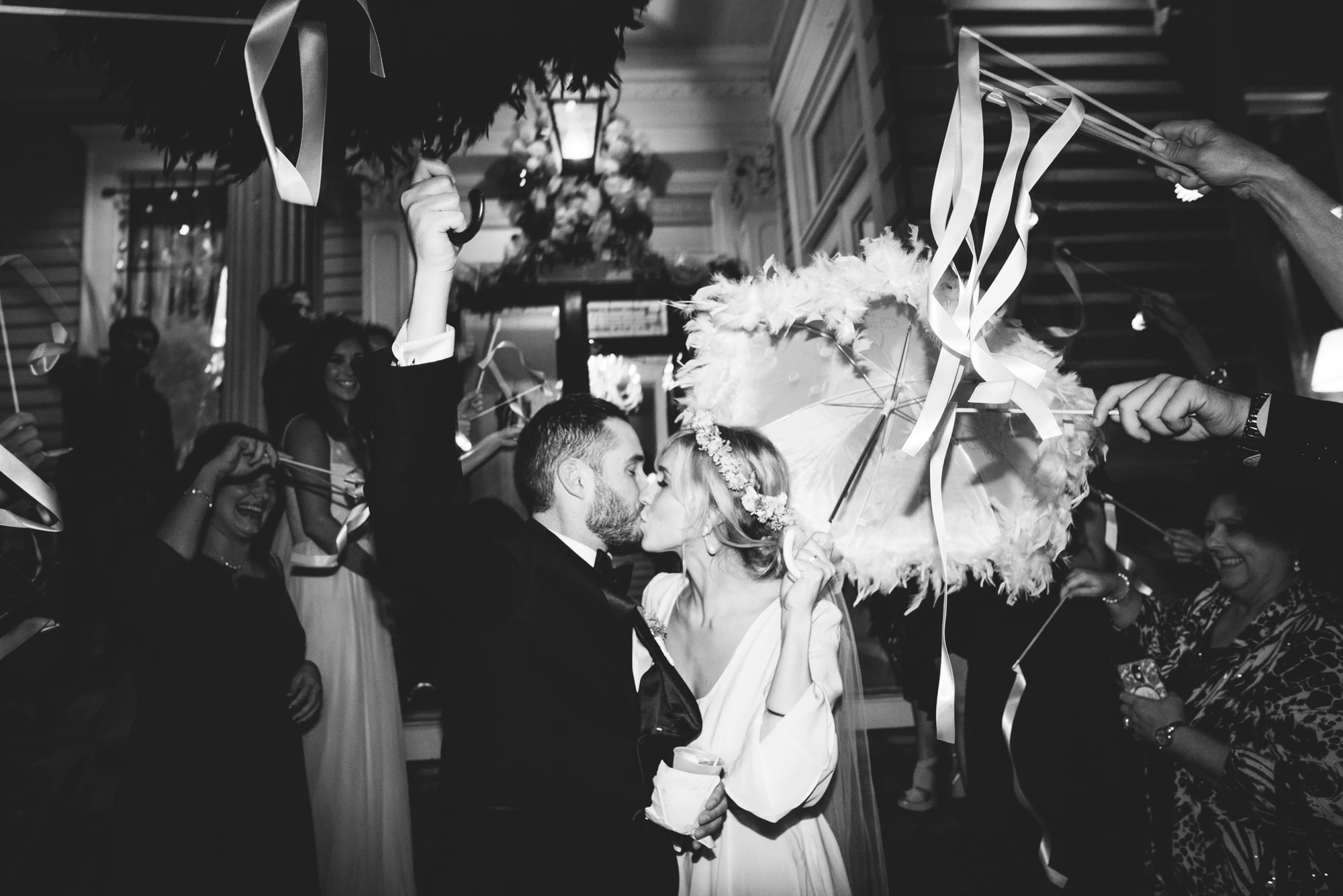 ©Isaiah & Taylor Photography - The Elms Mansion Wedding - New Orleans, Louisiana-88.jpg