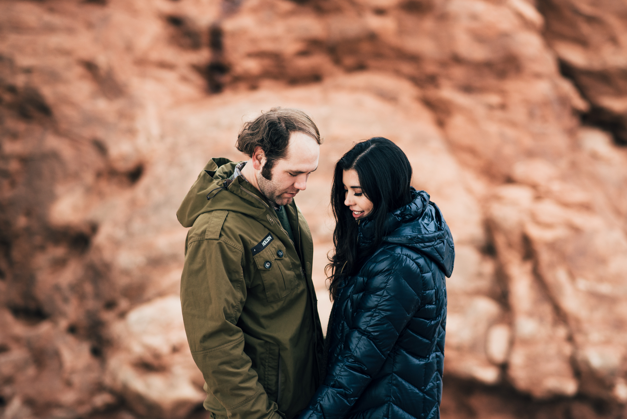 ©Isaiah & Taylor Photography - Arches National Park Adventure Engagement, Moab Utah-026.jpg