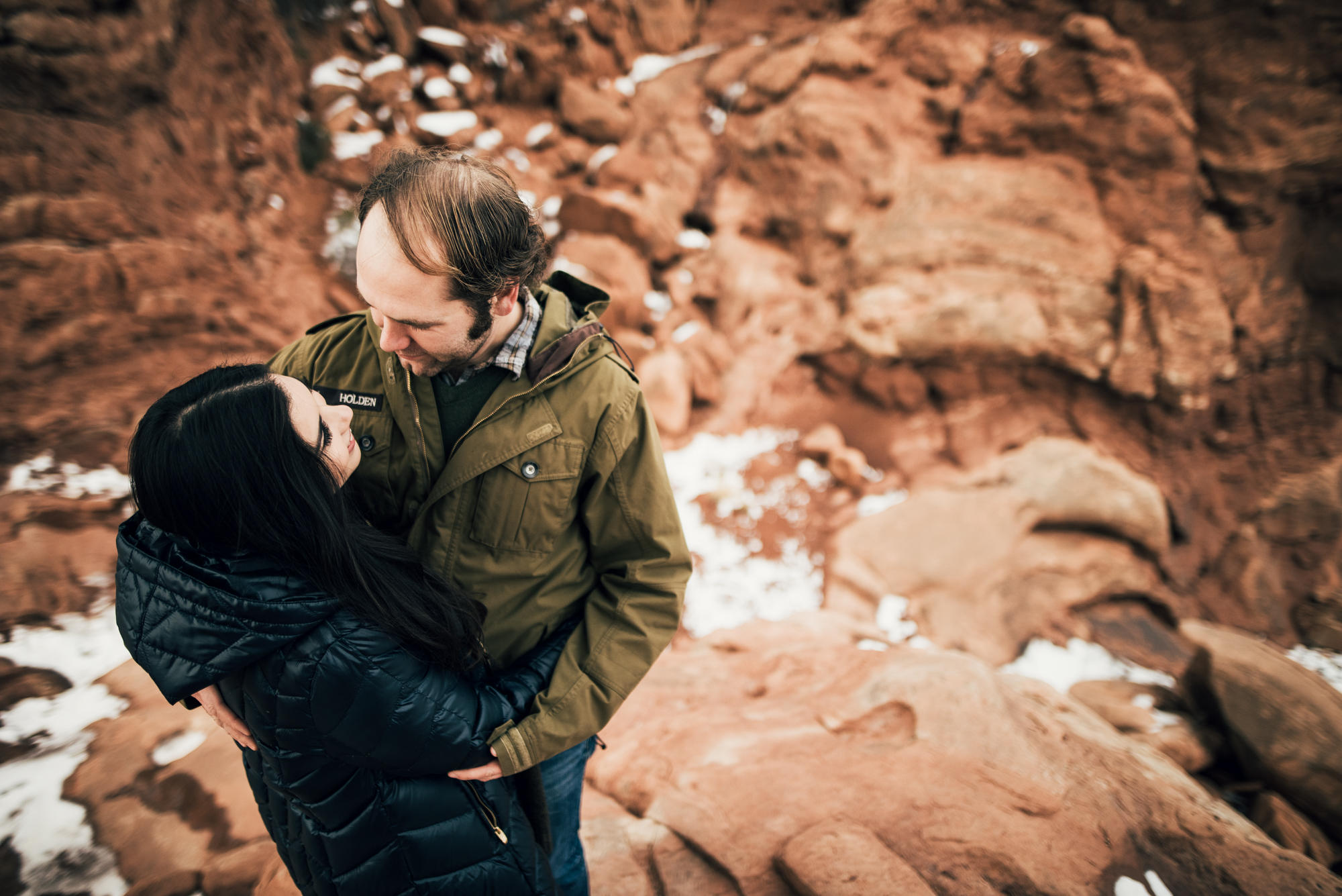 ©Isaiah & Taylor Photography - Arches National Park Adventure Engagement, Moab Utah-025.jpg