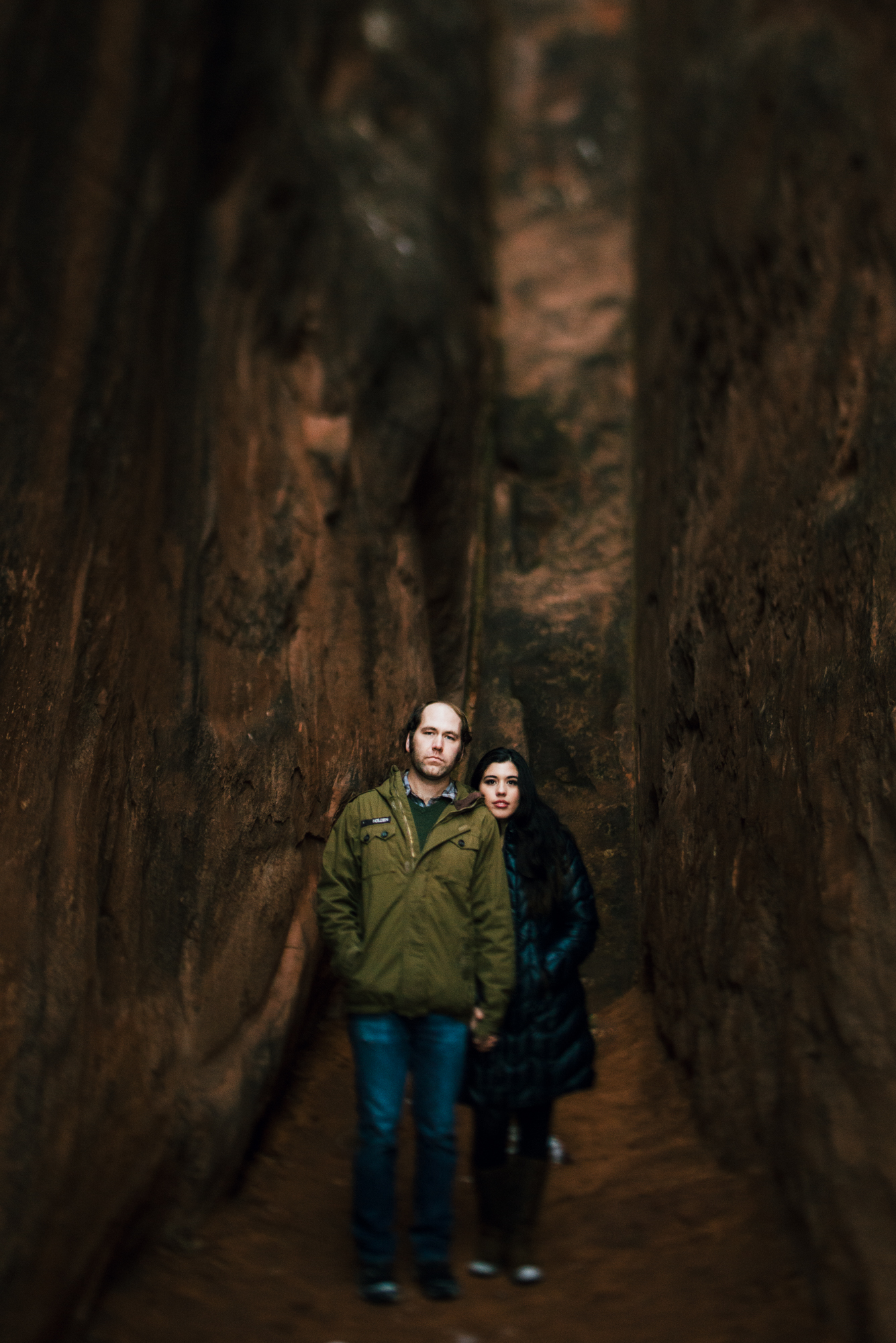 ©Isaiah & Taylor Photography - Arches National Park Adventure Engagement, Moab Utah-015.jpg
