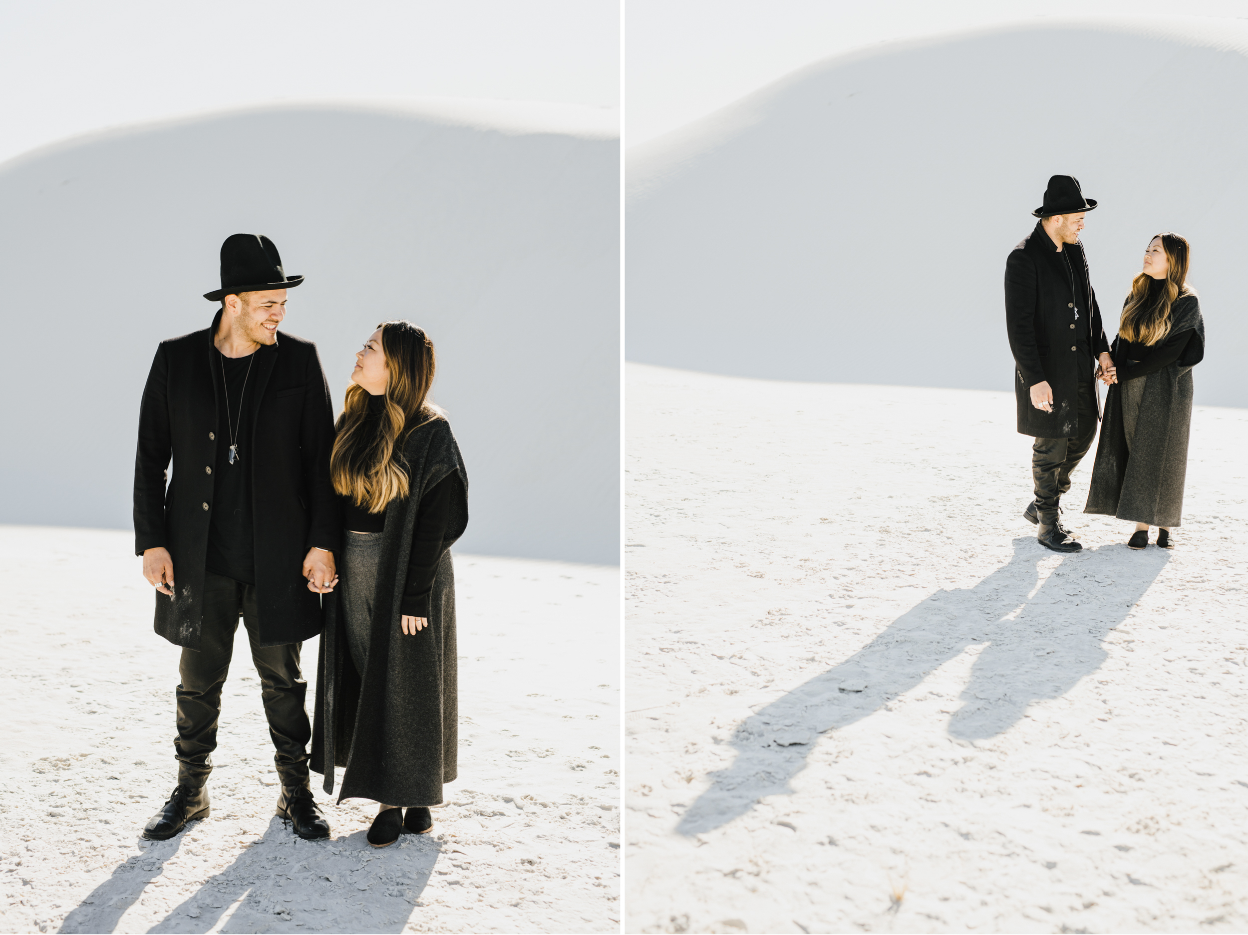©Isaiah & Taylor Photography - White Sands Natioanl Monument, New Mexico Engagement-010.jpg