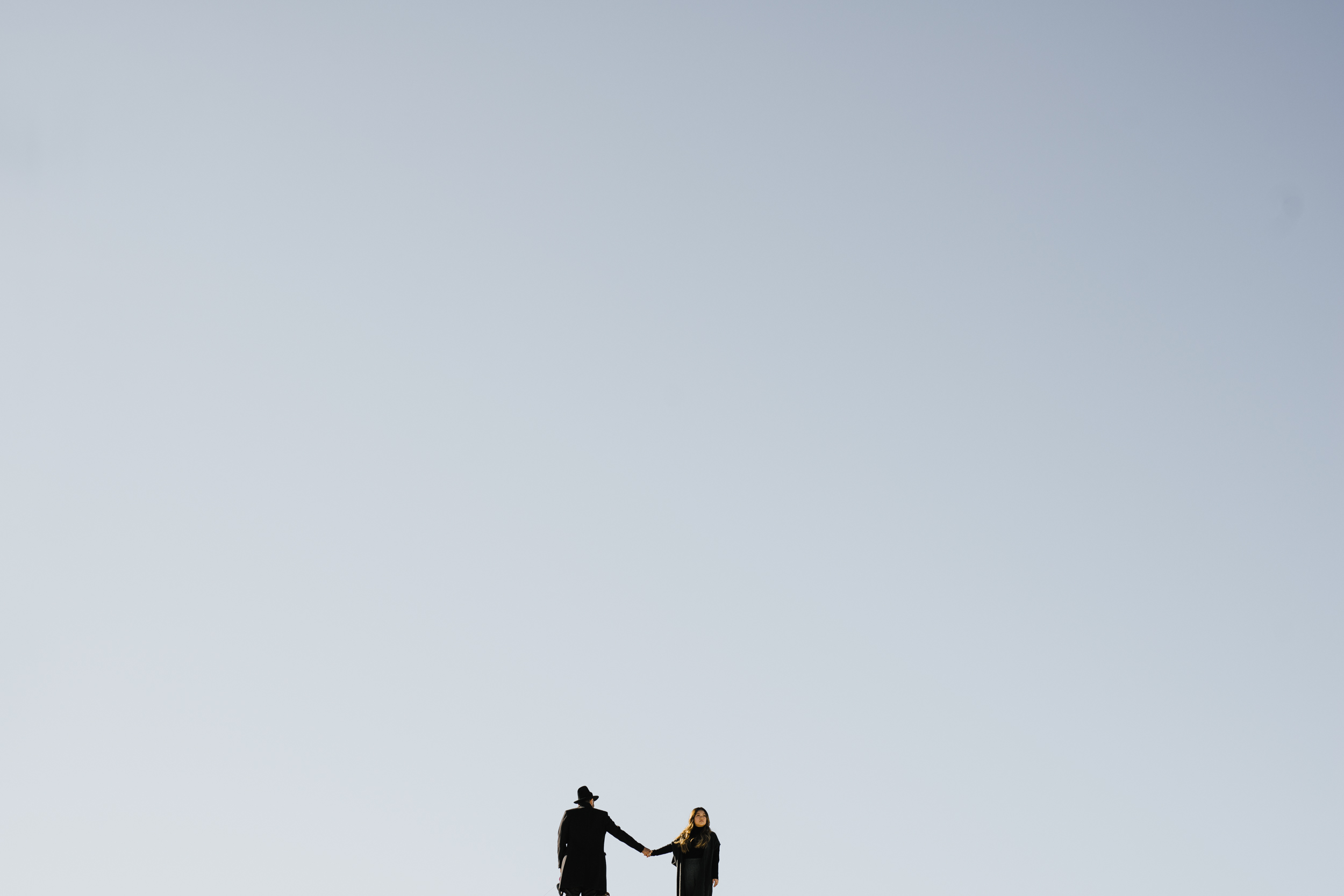 ©Isaiah & Taylor Photography - White Sands Natioanl Monument, New Mexico Engagement-019.jpg