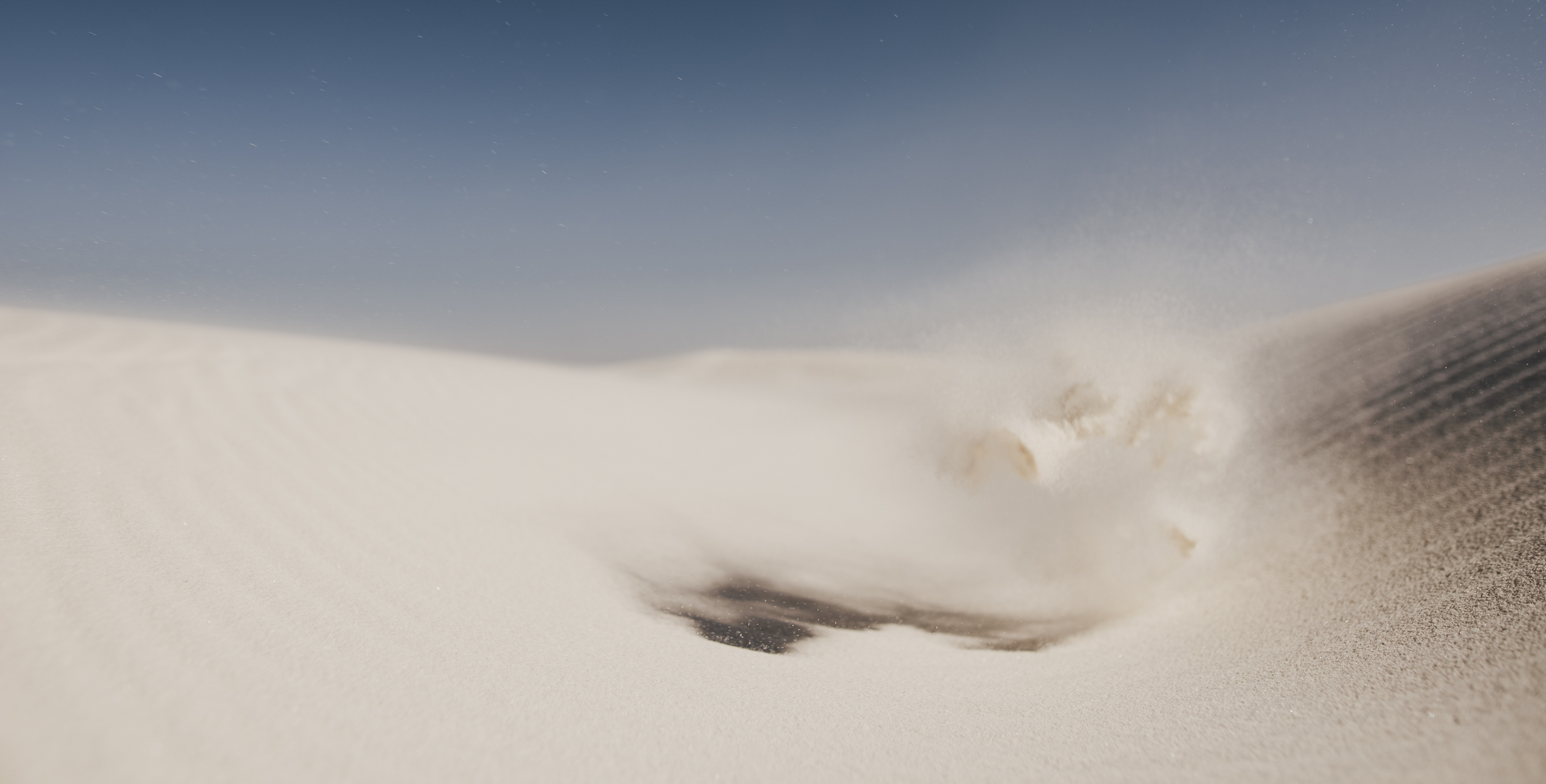 ©Isaiah & Taylor Photography - White Sands Natioanl Monument, New Mexico Engagement-031.jpg