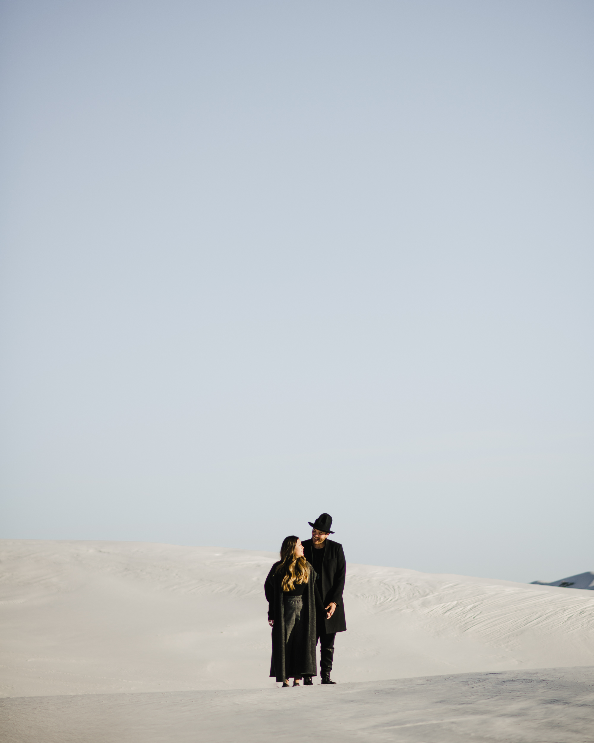 ©Isaiah & Taylor Photography - White Sands Natioanl Monument, New Mexico Engagement-041.jpg