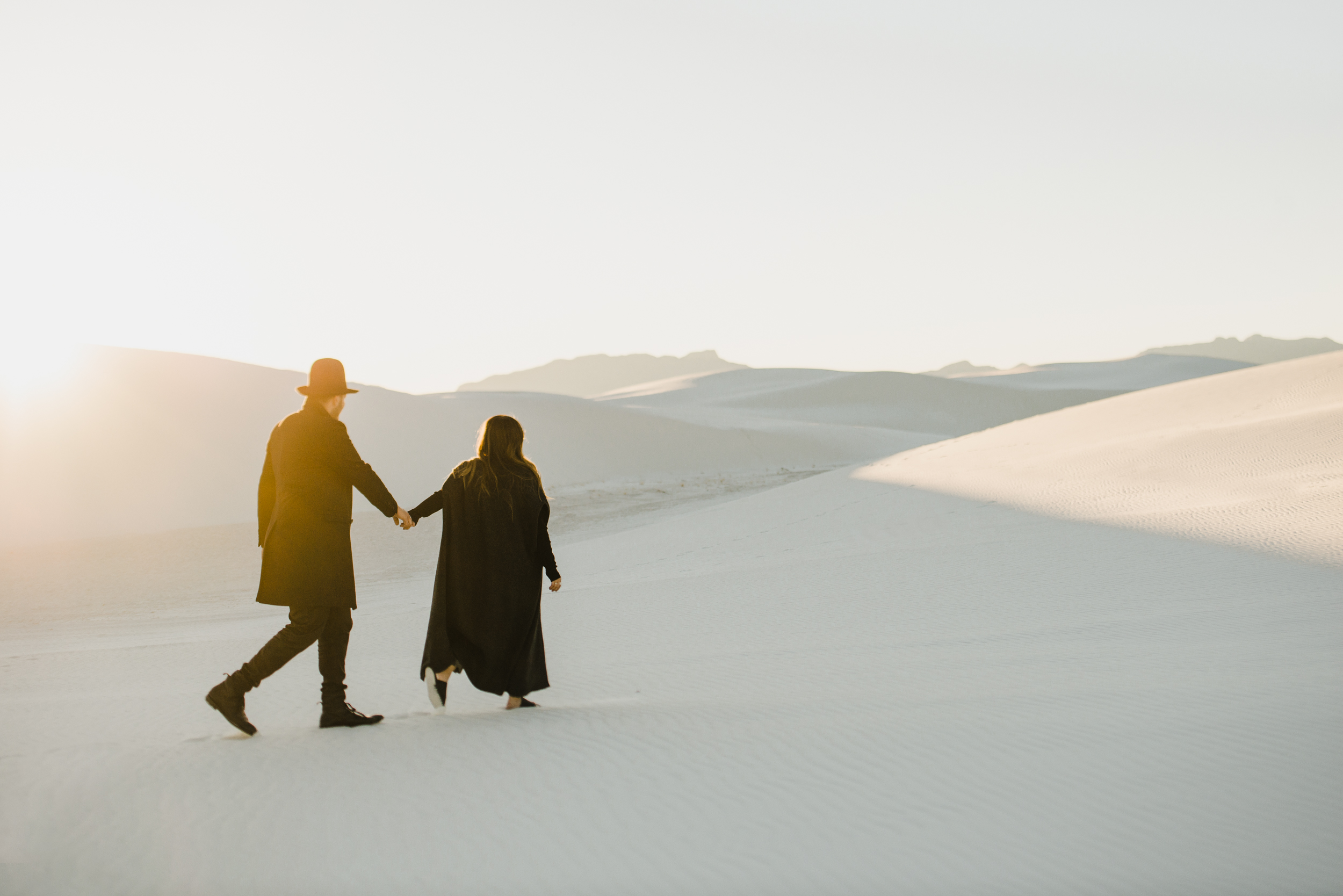 ©Isaiah & Taylor Photography - White Sands Natioanl Monument, New Mexico Engagement-056.jpg