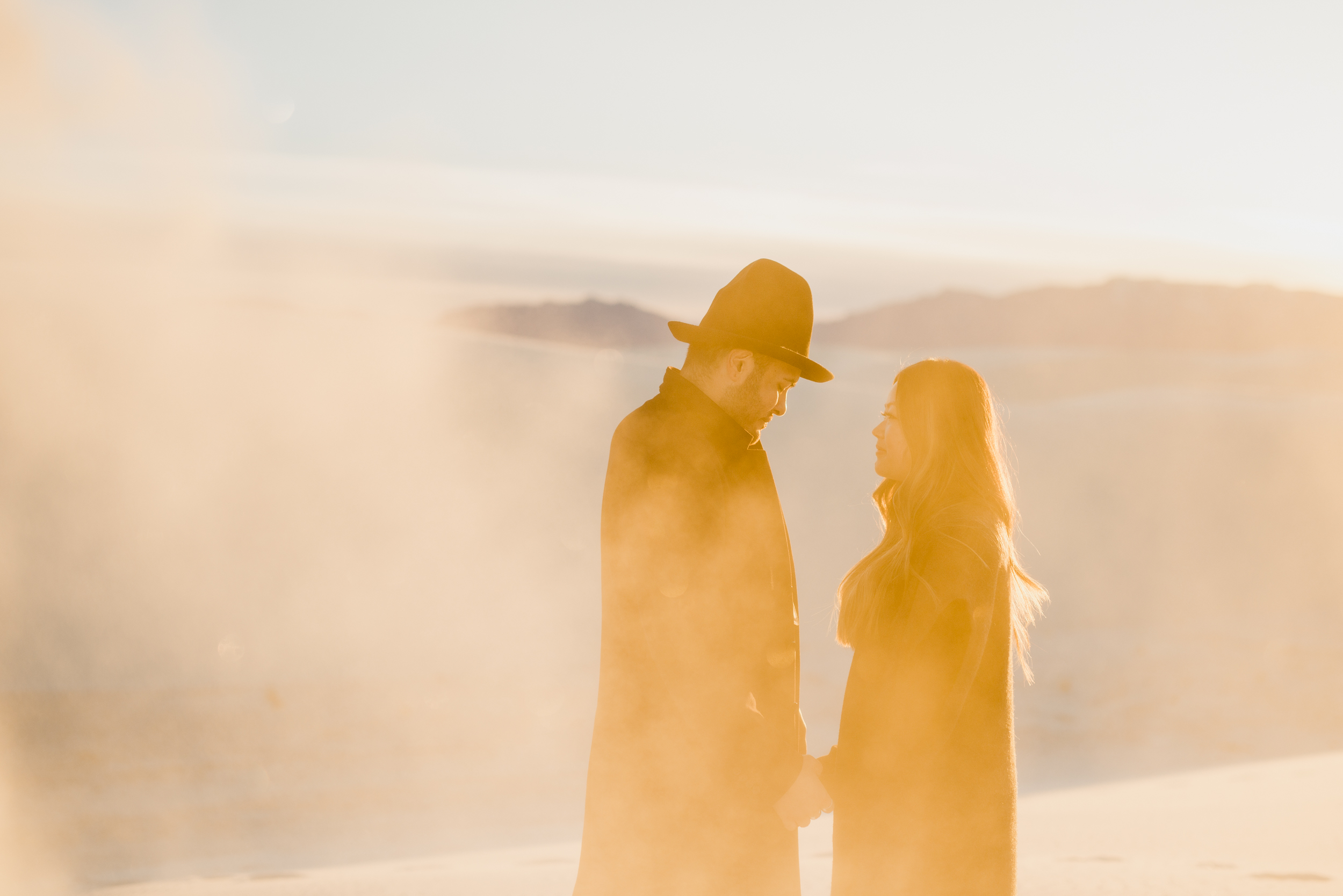 ©Isaiah & Taylor Photography - White Sands Natioanl Monument, New Mexico Engagement-061.jpg