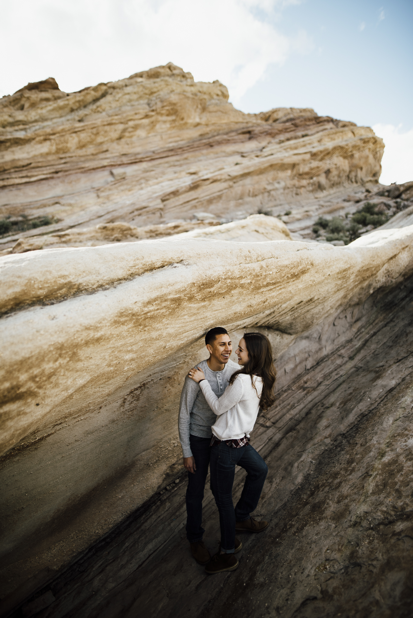 ©Isaiah-&-Taylor-Photography---Vasquez-Rocks-Engagement-029.jpg