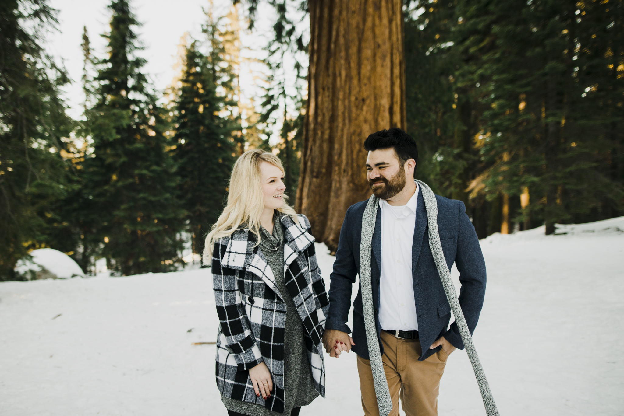©Isaiah-&-Taylor-Photography---George-&-Alyssa-Engagement---Sequoia-National-Park,-California-104.jpg