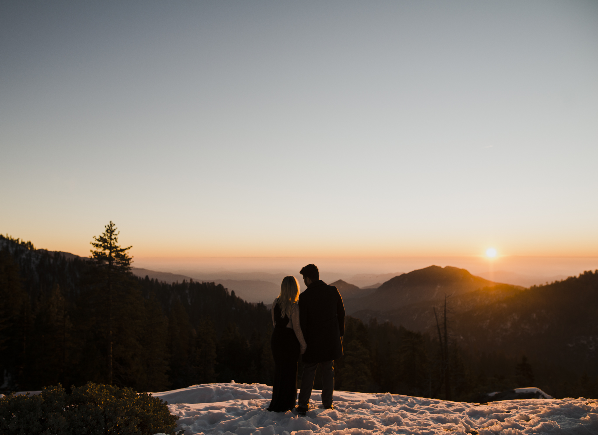 ©Isaiah-&-Taylor-Photography---George-&-Alyssa-Engagement---Sequoia-National-Park,-California-171.jpg