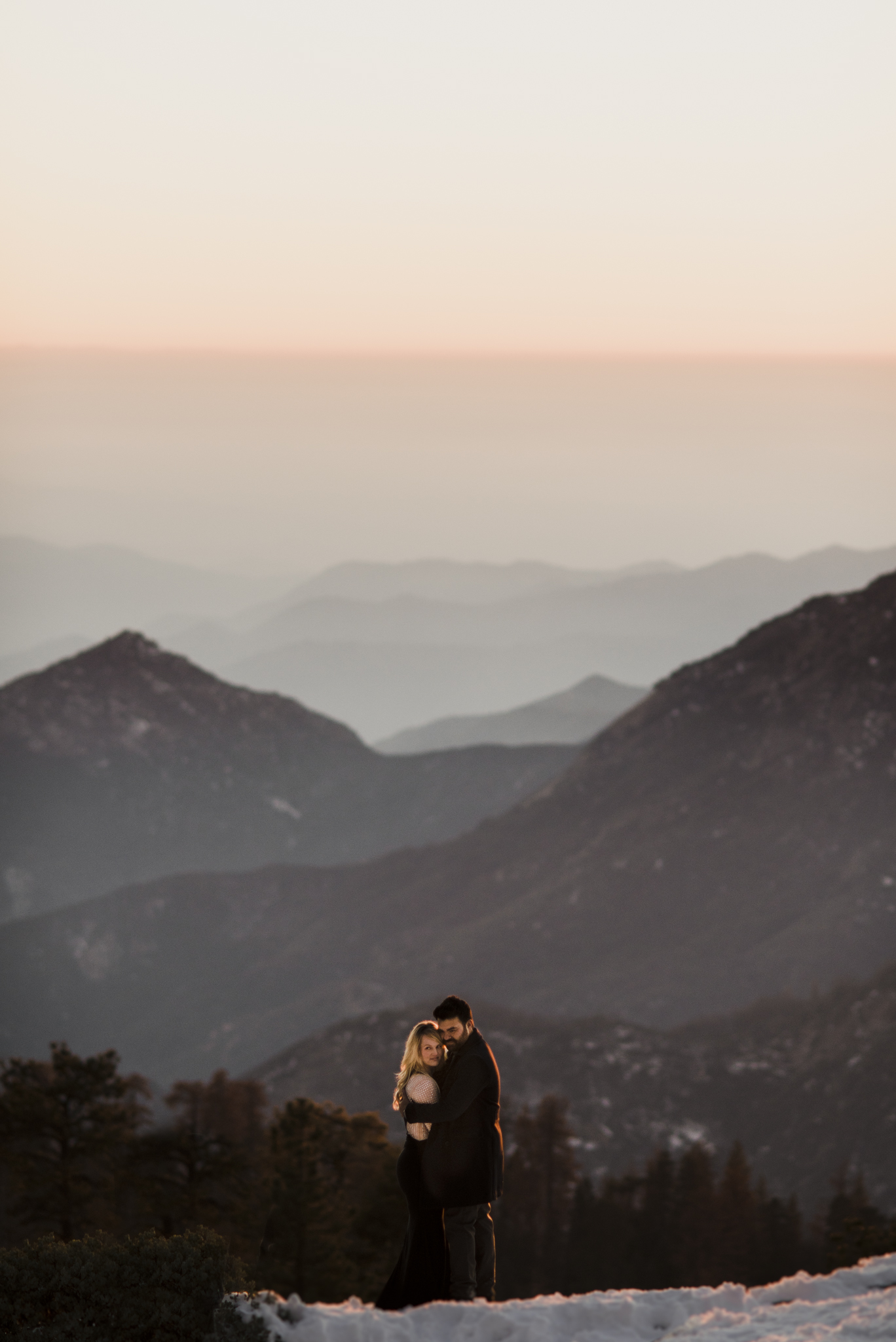 ©Isaiah-&-Taylor-Photography---George-&-Alyssa-Engagement---Sequoia-National-Park,-California-177.jpg