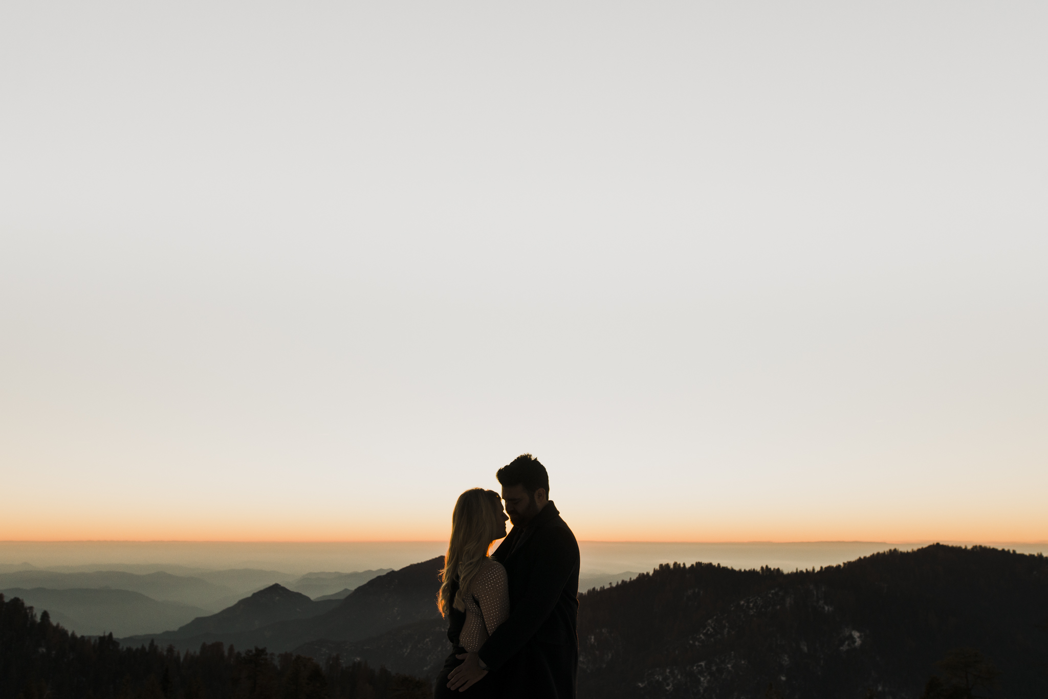 ©Isaiah-&-Taylor-Photography---George-&-Alyssa-Engagement---Sequoia-National-Park,-California-180.jpg