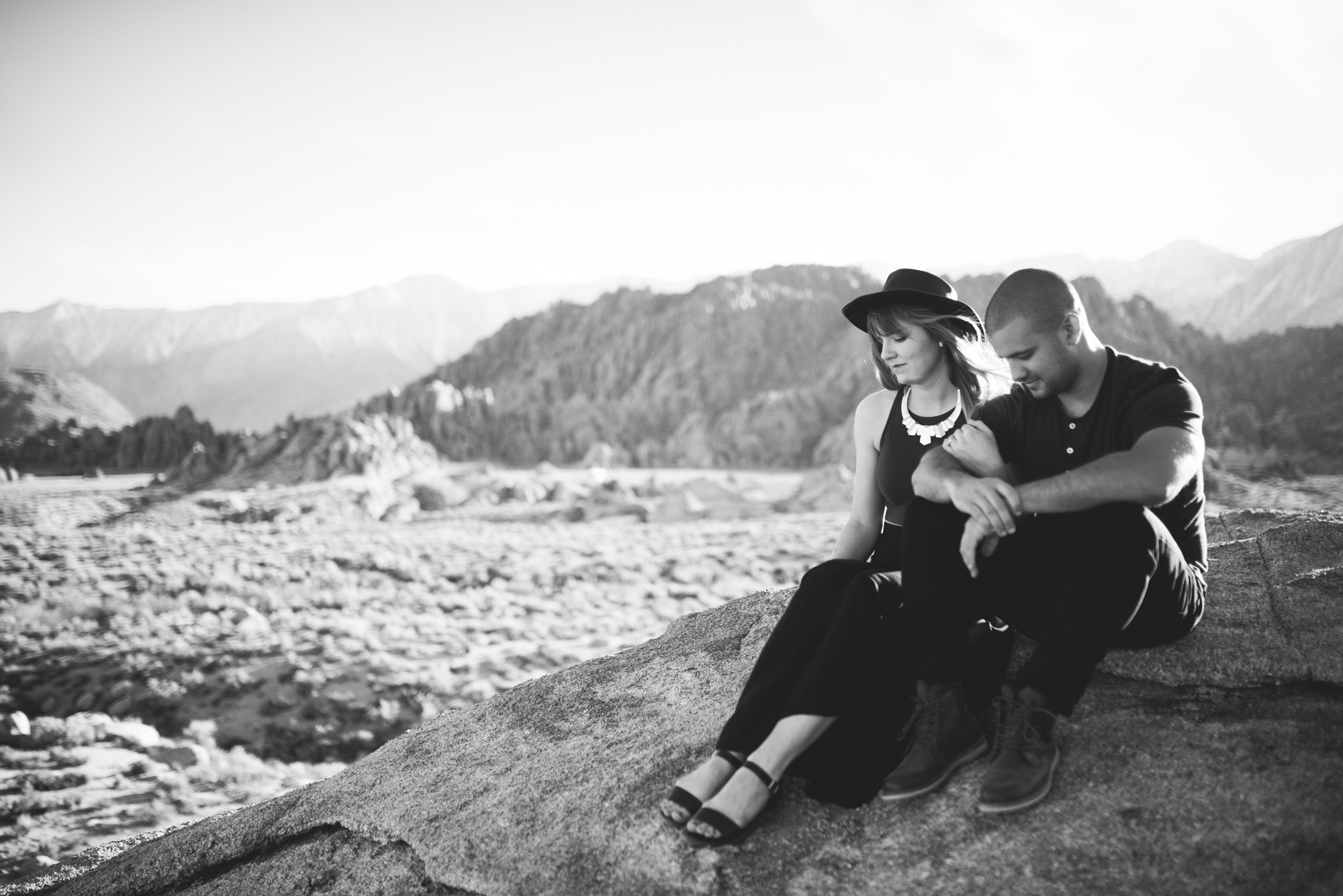 ©Isaiah & Taylor Photography - Jared & Kelsey Engagement-218.jpg