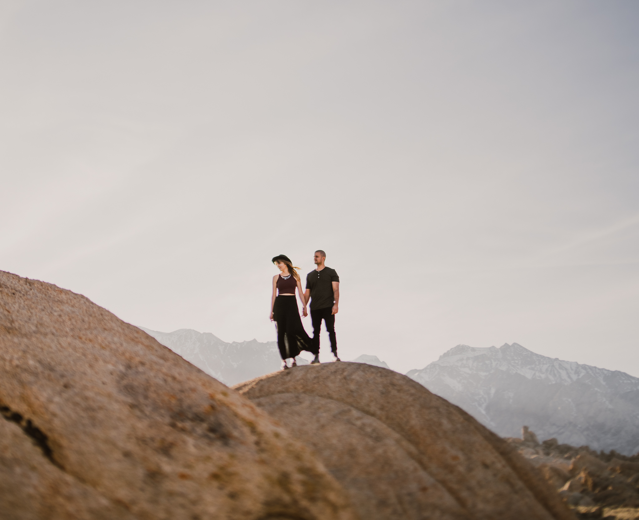©Isaiah & Taylor Photography - Jared & Kelsey Engagement-237.jpg