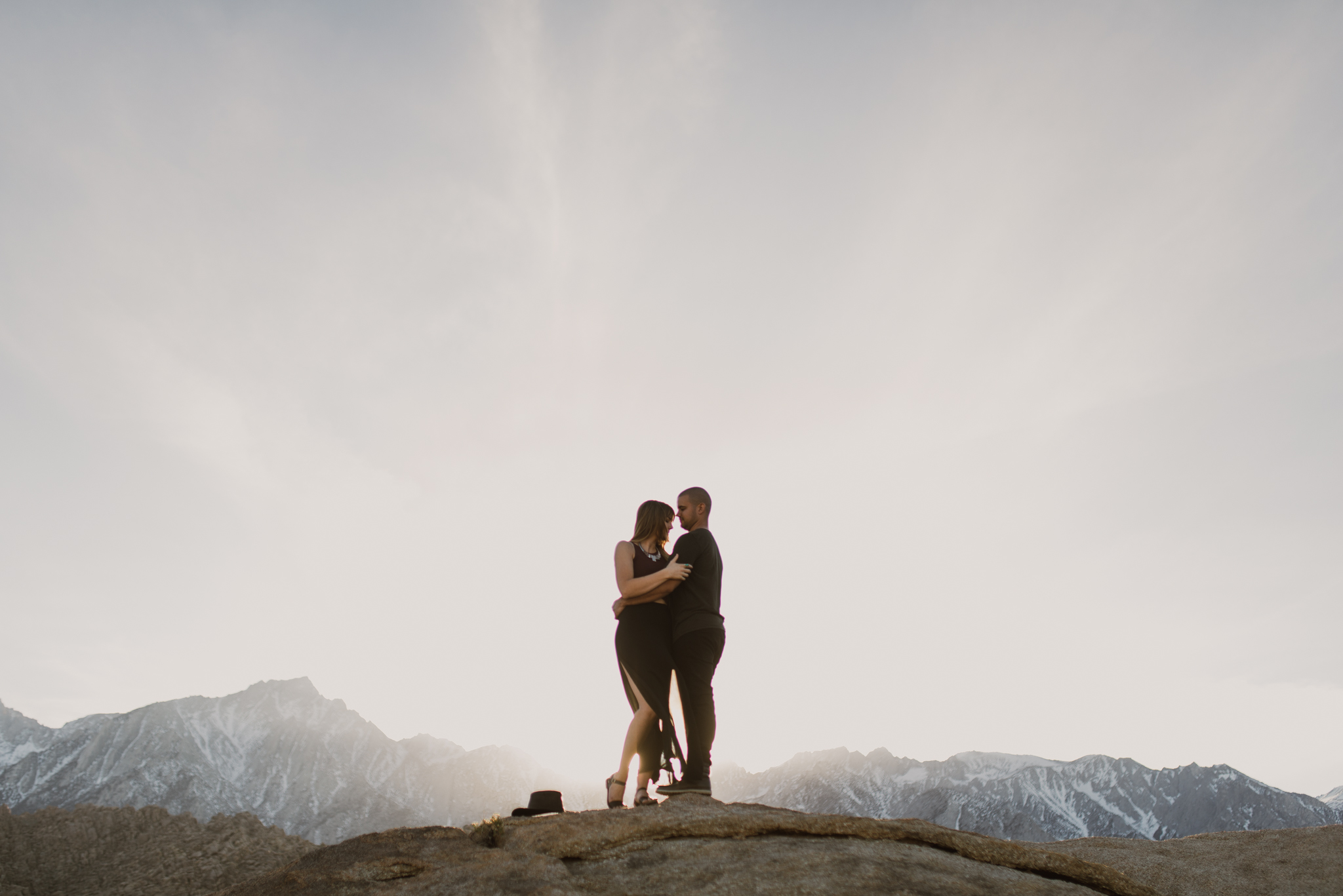 ©Isaiah & Taylor Photography - Jared & Kelsey Engagement-264.jpg