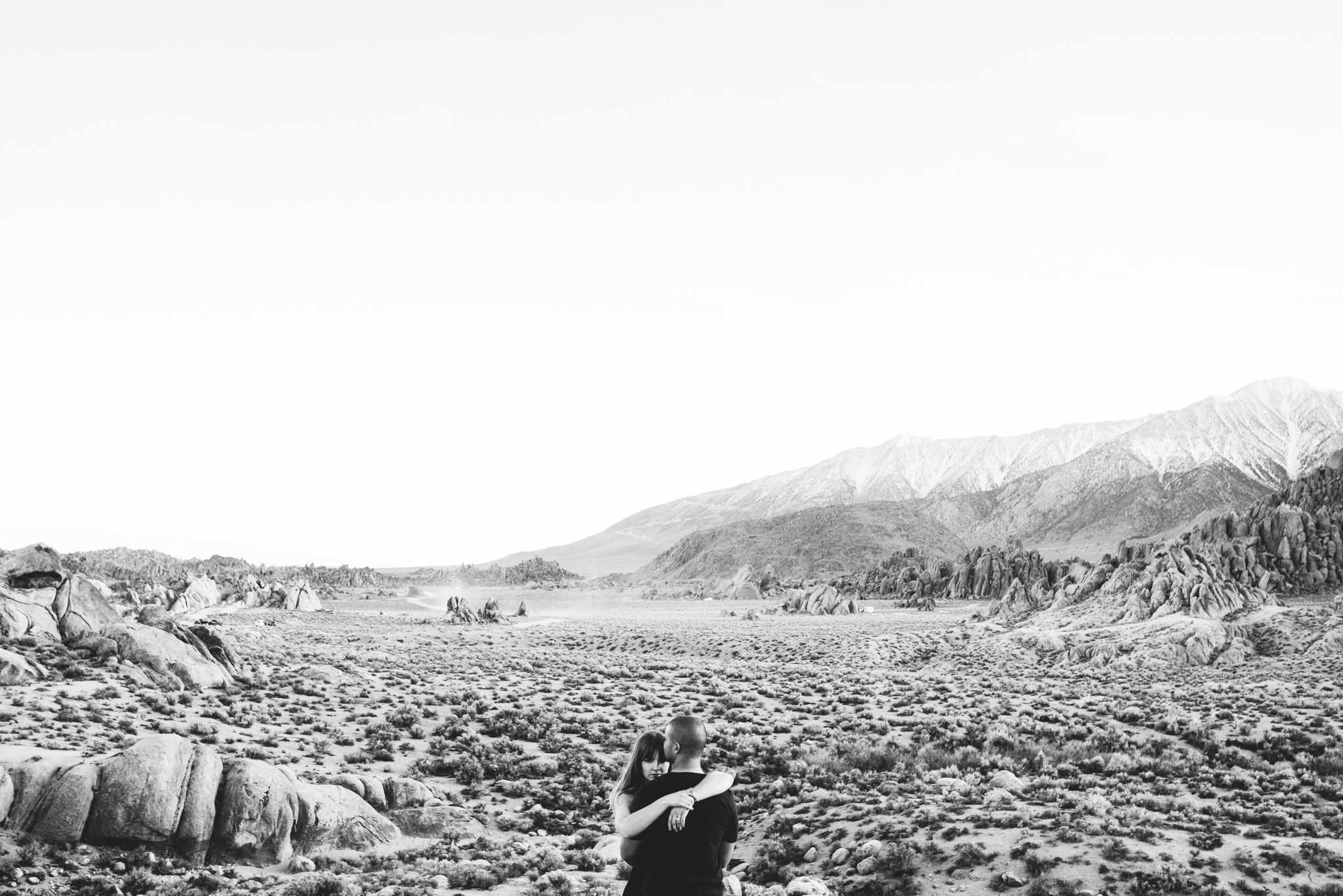 ©Isaiah & Taylor Photography - Jared & Kelsey Engagement-272.jpg