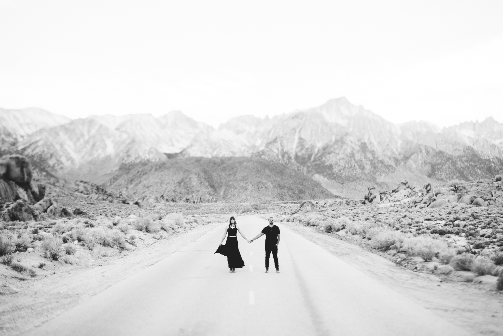 ©Isaiah & Taylor Photography - Jared & Kelsey Engagement-295.jpg