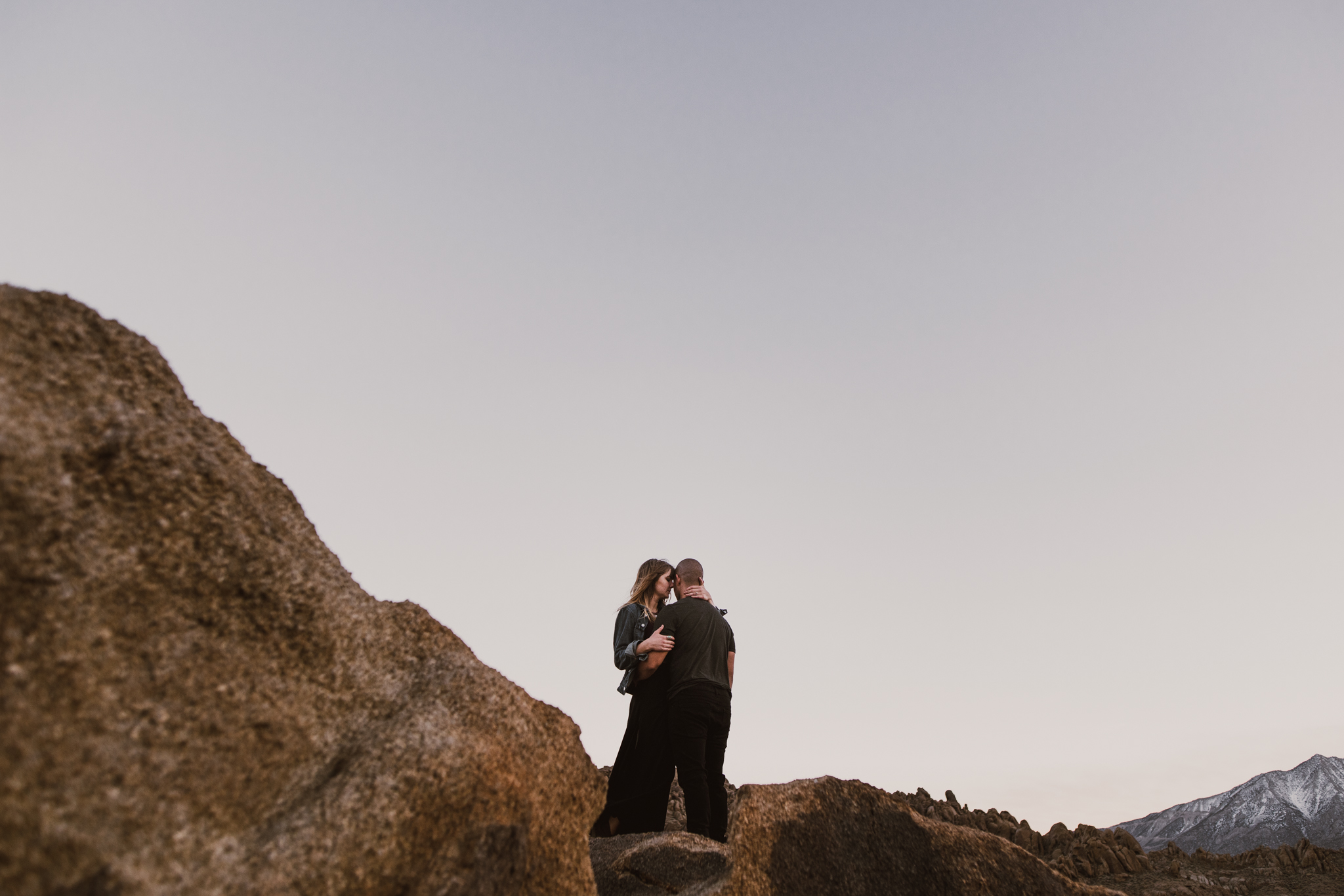 ©Isaiah & Taylor Photography - Jared & Kelsey Engagement-310.jpg