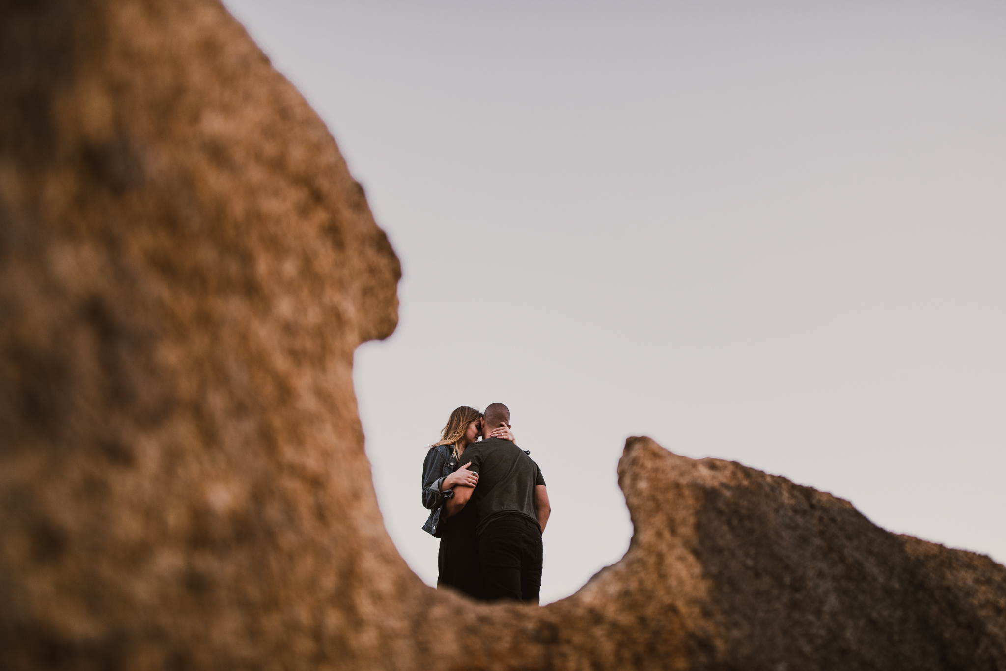 ©Isaiah & Taylor Photography - Jared & Kelsey Engagement-311.jpg