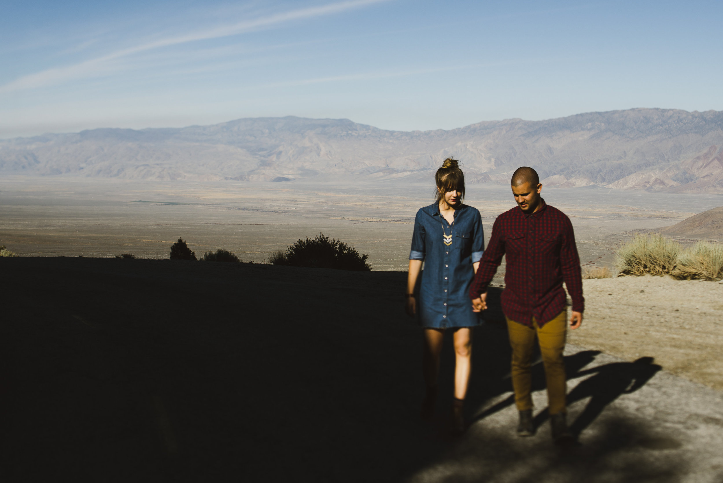 Isaiah&TaylorPhotography-Jared&KelseyEngagement-148.jpg