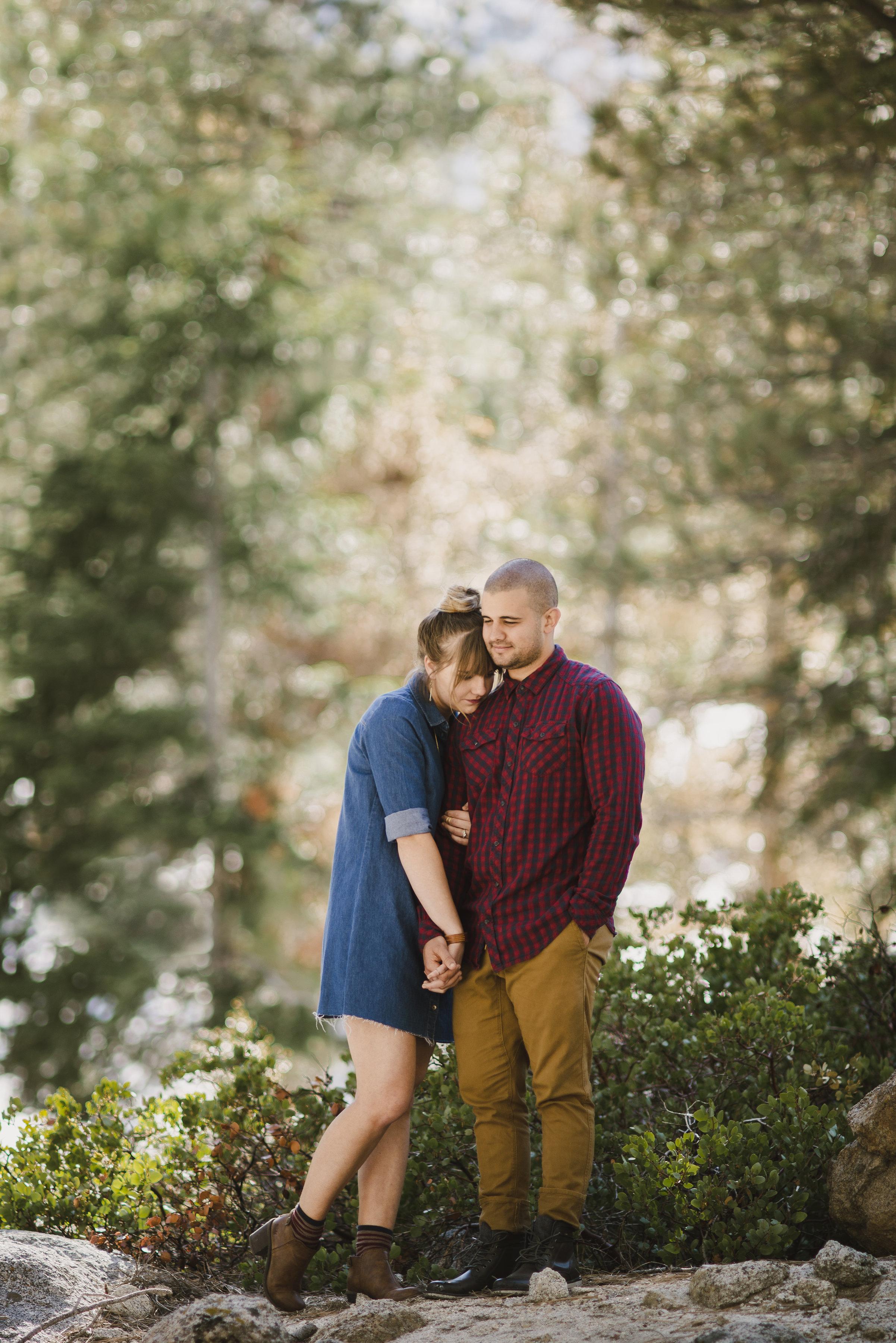 Isaiah&TaylorPhotography-Jared&KelseyEngagement-99.jpg