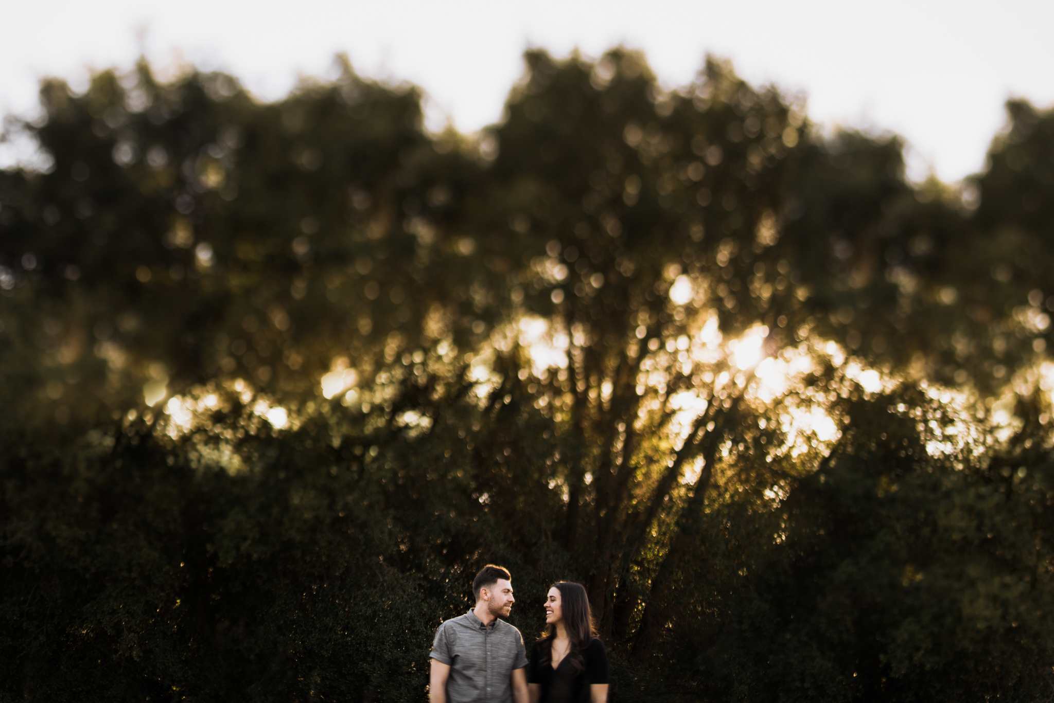 ©Isaiah-&-Taylor-Photography---Malibu-Field-Engagement,-Southern-California-Wedding-Photographer-002.jpg