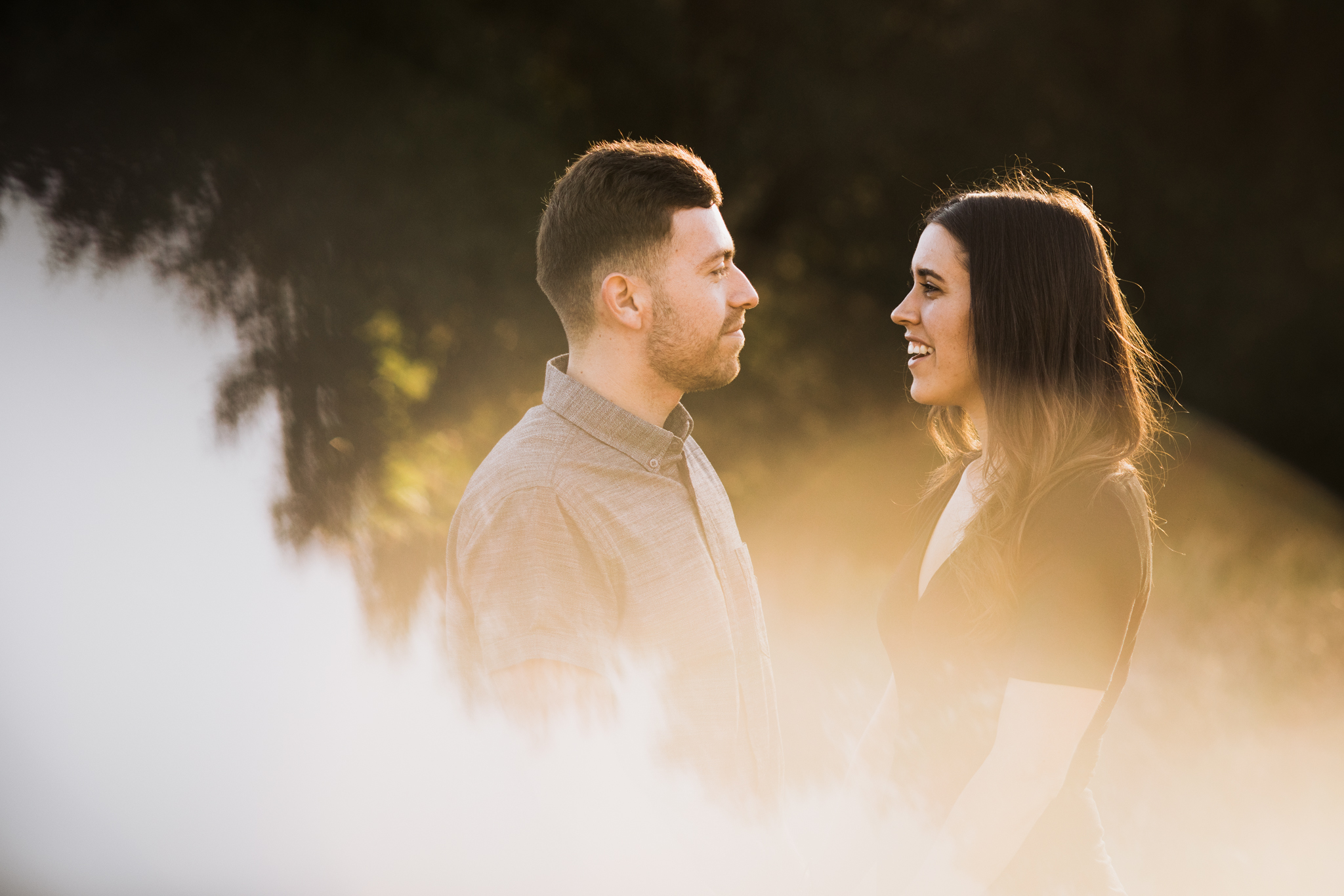 ©Isaiah-&-Taylor-Photography---Malibu-Field-Engagement,-Southern-California-Wedding-Photographer-001.jpg