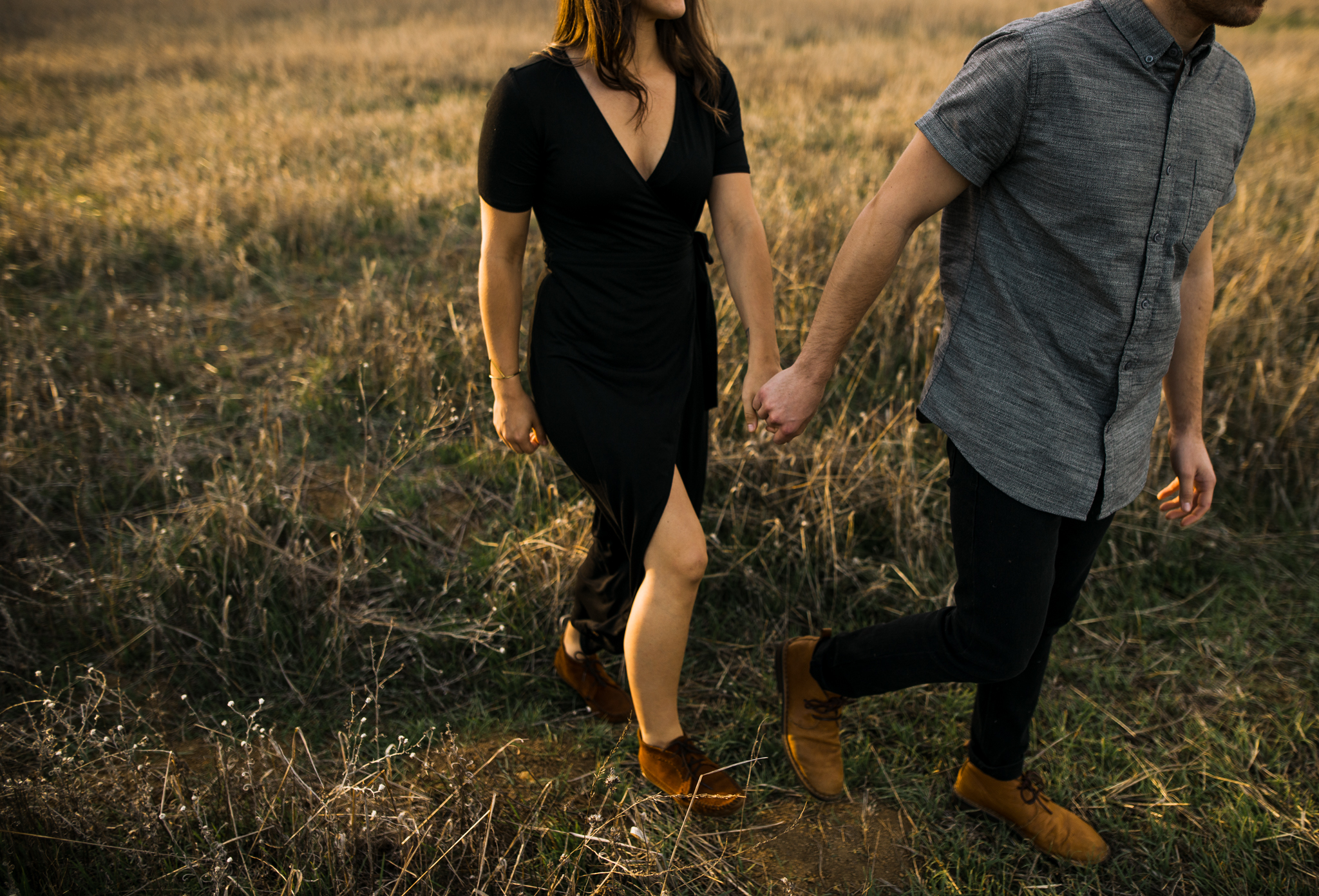 ©Isaiah-&-Taylor-Photography---Malibu-Field-Engagement,-Southern-California-Wedding-Photographer-014.jpg