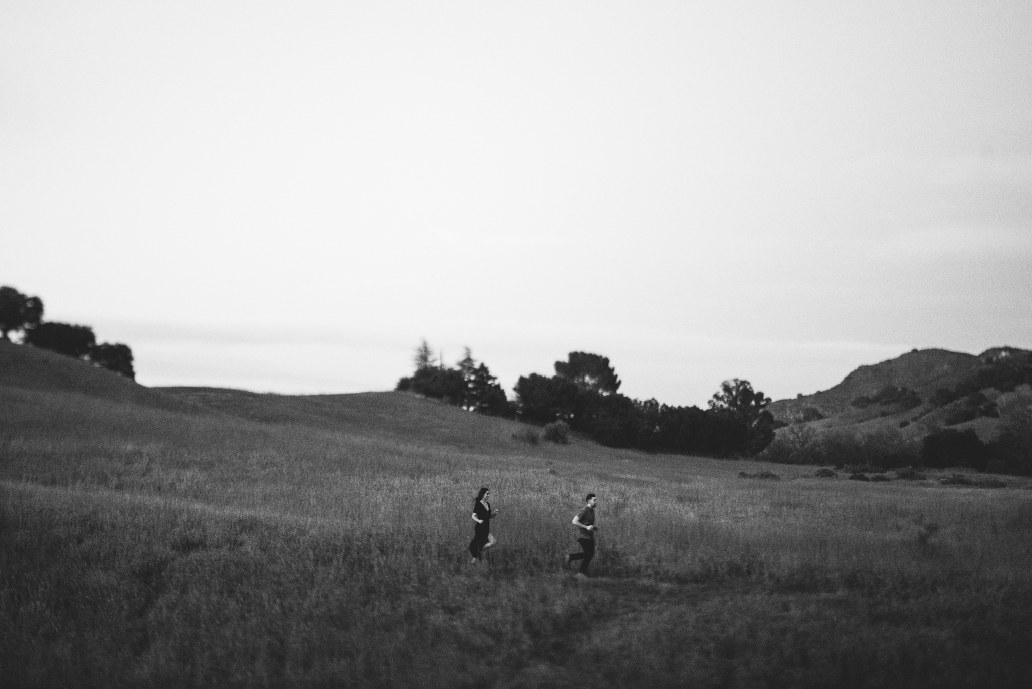©Isaiah-&-Taylor-Photography---Malibu-Field-Engagement,-Southern-California-Wedding-Photographer-028.jpg