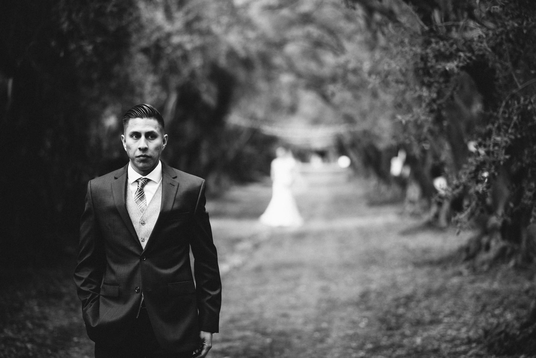 ©Isaiah-&-Taylor-Photography---Highland-Springs-Resort-Wedding,-Cherry-Valley-049.jpg