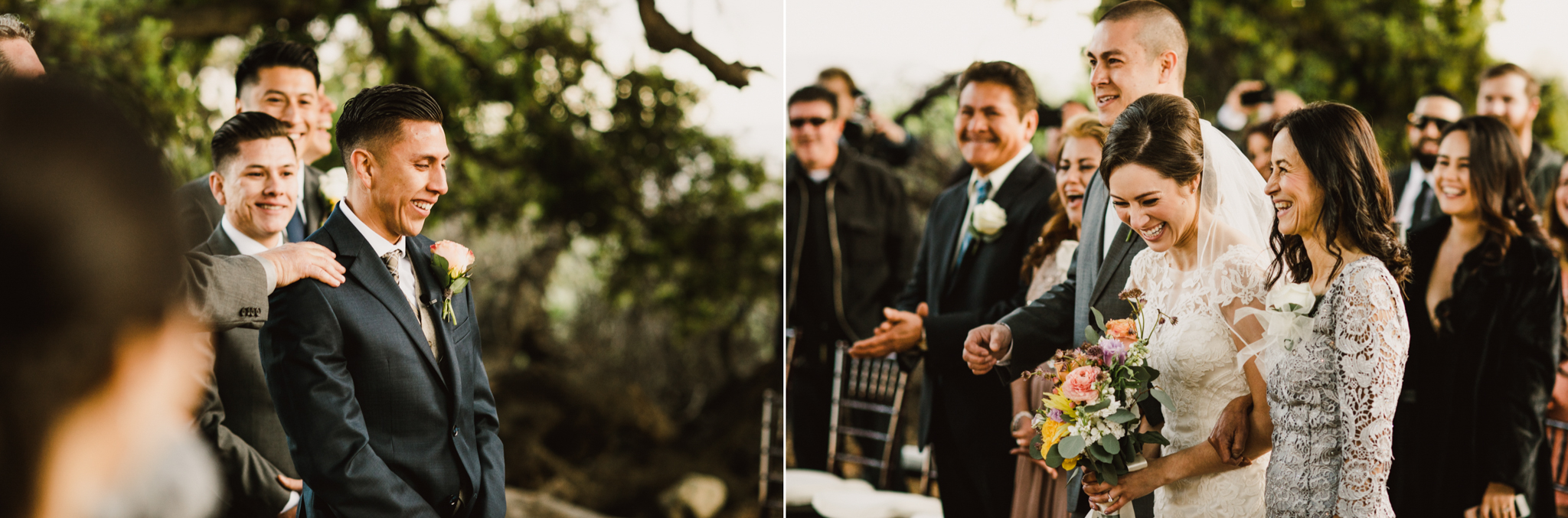 ©Isaiah-&-Taylor-Photography---Highland-Springs-Resort-Wedding,-Cherry-Valley-094.jpg