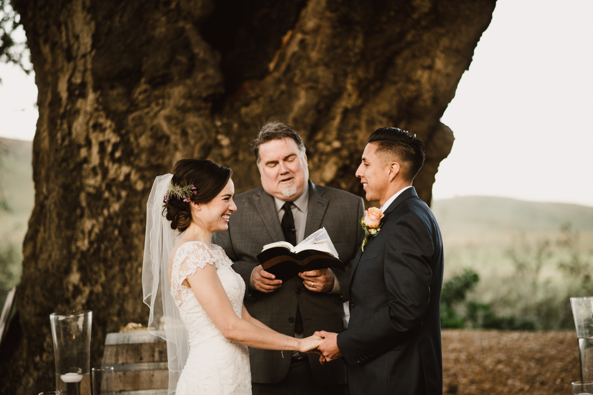©Isaiah-&-Taylor-Photography---Highland-Springs-Resort-Wedding,-Cherry-Valley-102.jpg