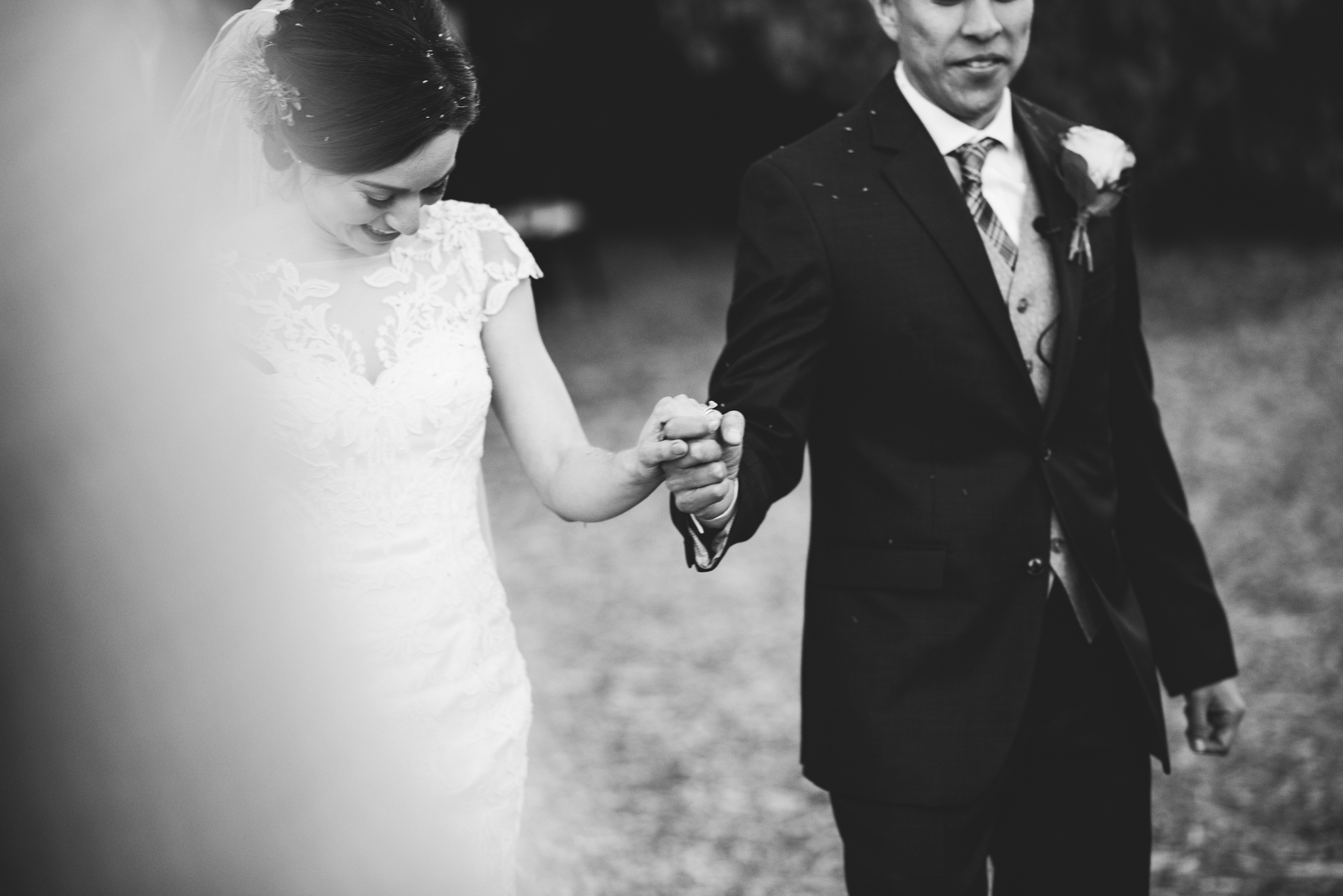©Isaiah-&-Taylor-Photography---Highland-Springs-Resort-Wedding,-Cherry-Valley-112.jpg