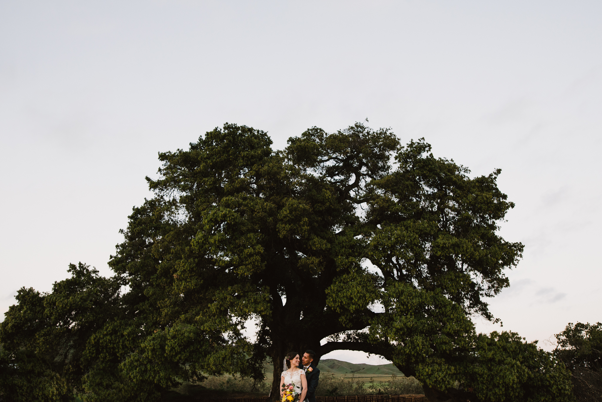 ©Isaiah-&-Taylor-Photography---Highland-Springs-Resort-Wedding,-Cherry-Valley-115.jpg