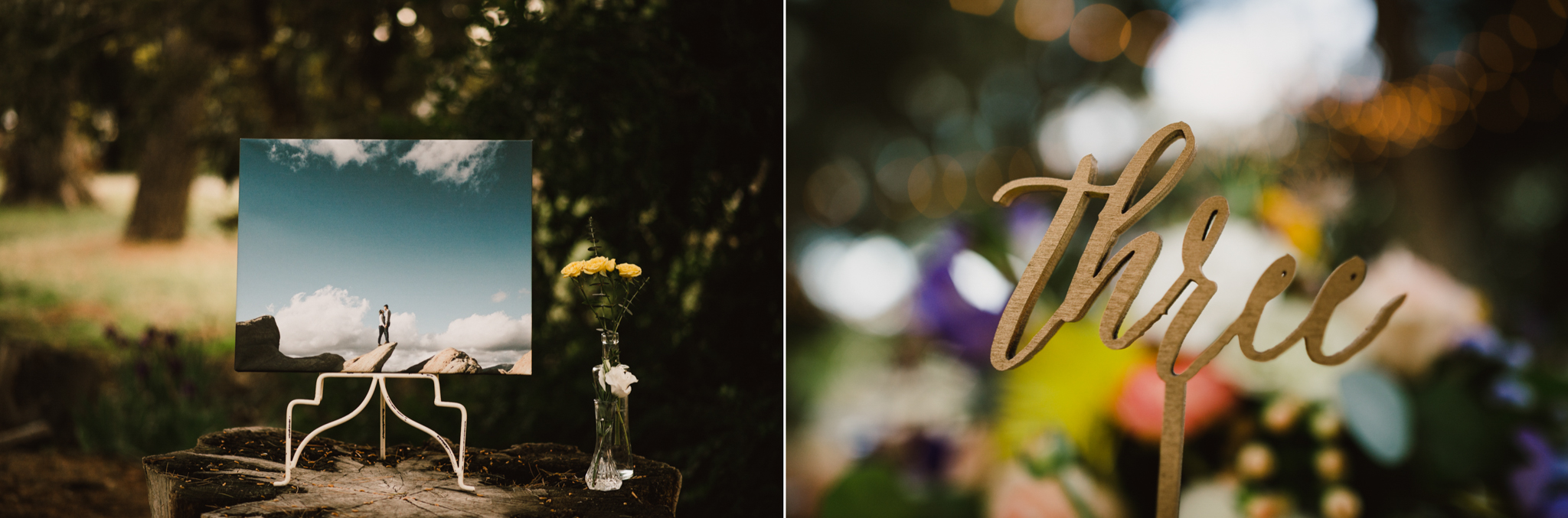 ©Isaiah-&-Taylor-Photography---Highland-Springs-Resort-Wedding,-Cherry-Valley-120.jpg