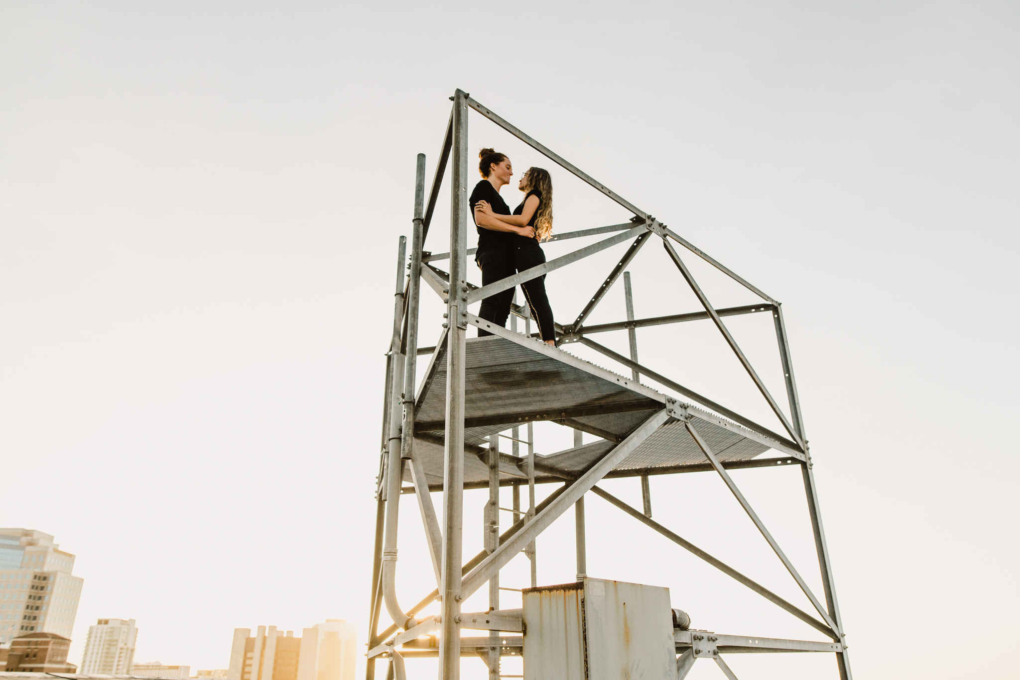 ©Isaiah-&-Taylor-Photography---Urban-Rooftop-Engagement,-Los-Angeles-Wedding-Photographer-010.jpg