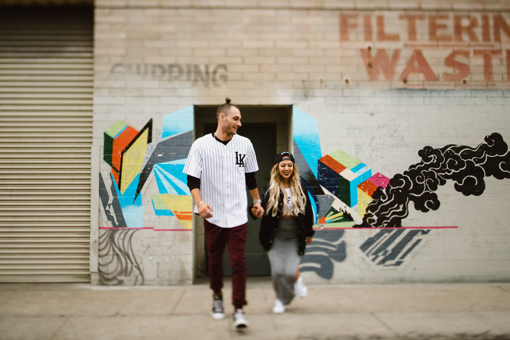 ©Isaiah-&-Taylor-Photography---Downtown-Los-Angeles-Skyline-Engagement-001.jpg
