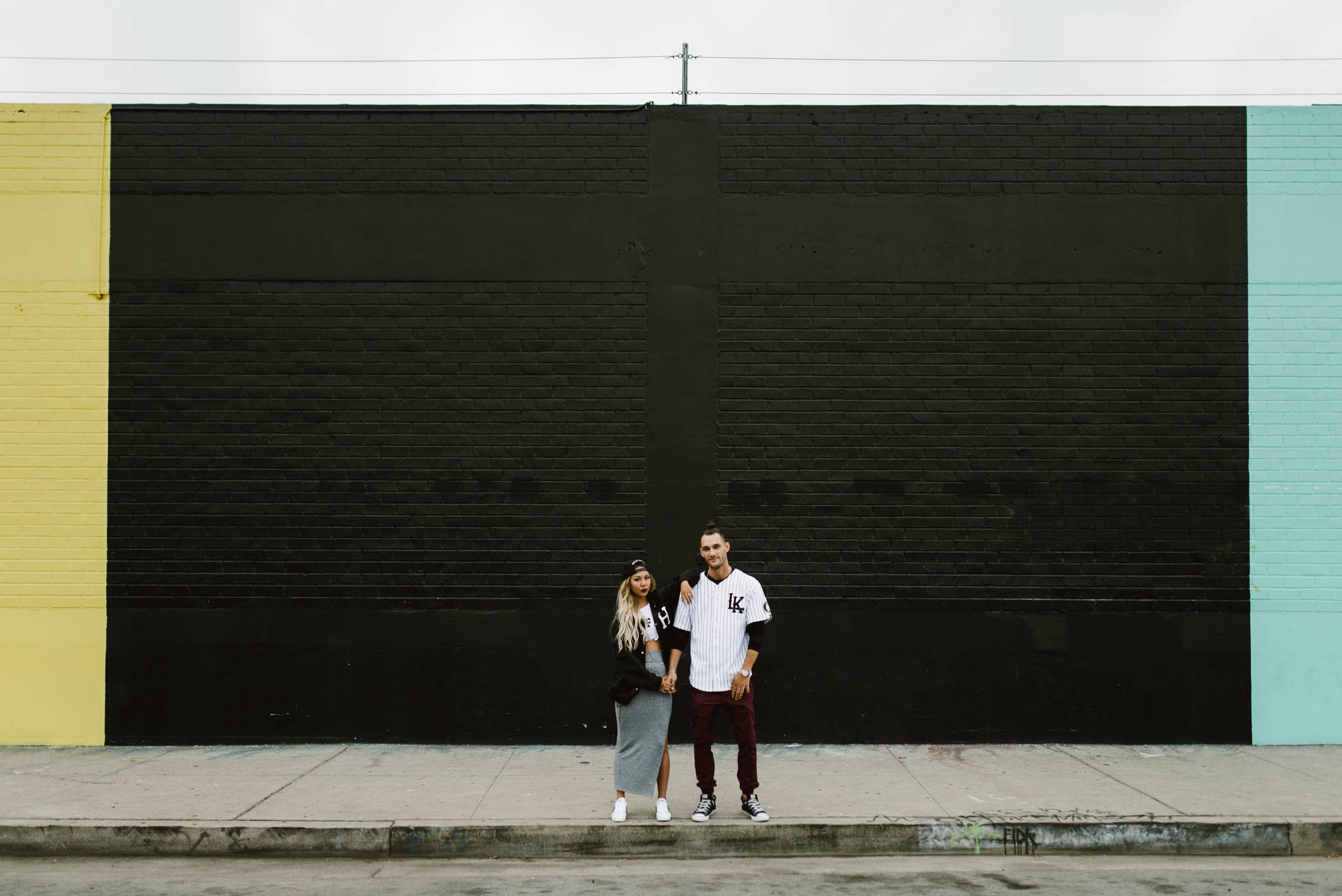 ©Isaiah-&-Taylor-Photography---Downtown-Los-Angeles-Skyline-Engagement-005.jpg