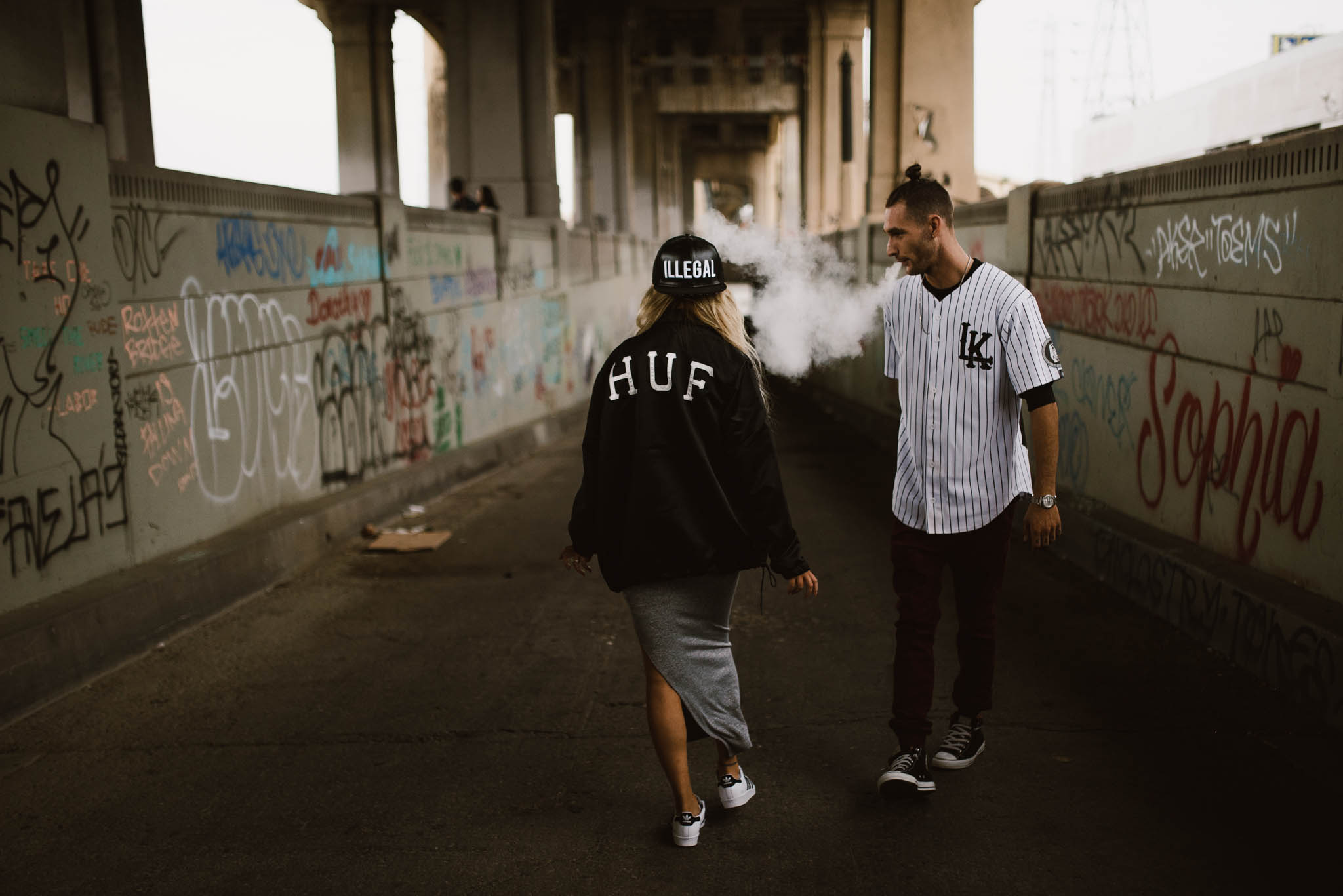 ©Isaiah-&-Taylor-Photography---Downtown-Los-Angeles-Skyline-Engagement-010.jpg