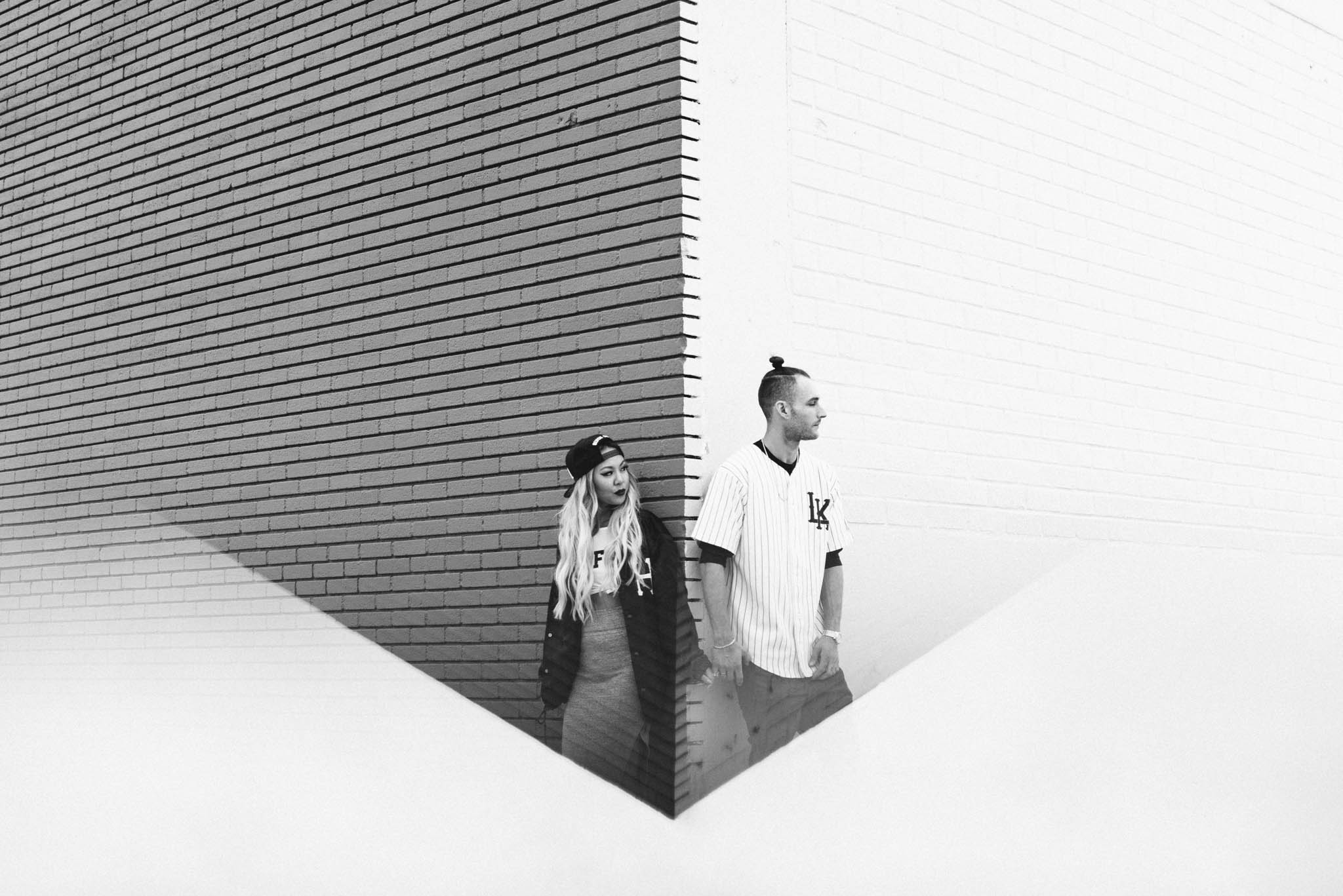©Isaiah-&-Taylor-Photography---Downtown-Los-Angeles-Skyline-Engagement-009.jpg