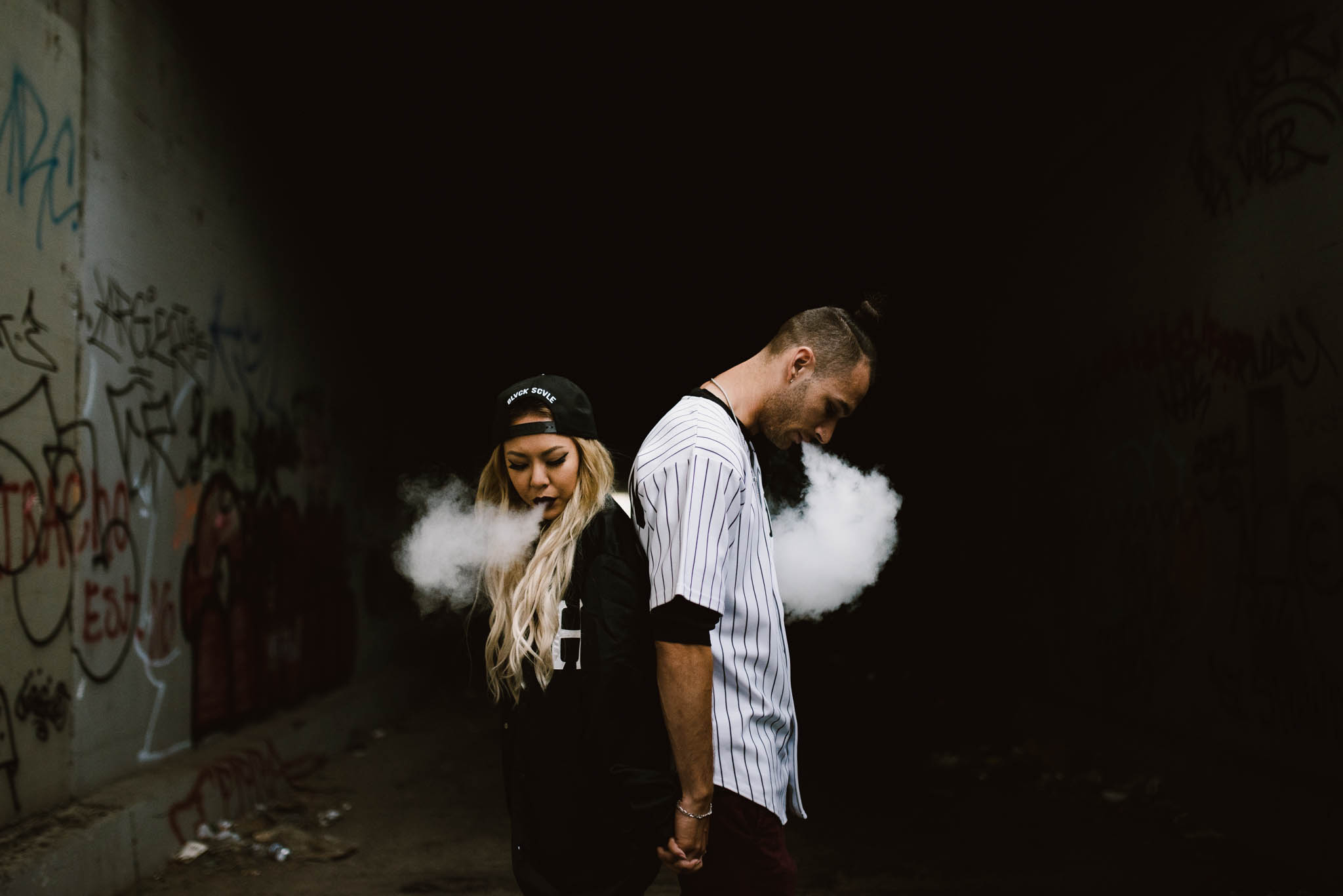 ©Isaiah-&-Taylor-Photography---Downtown-Los-Angeles-Skyline-Engagement-013.jpg