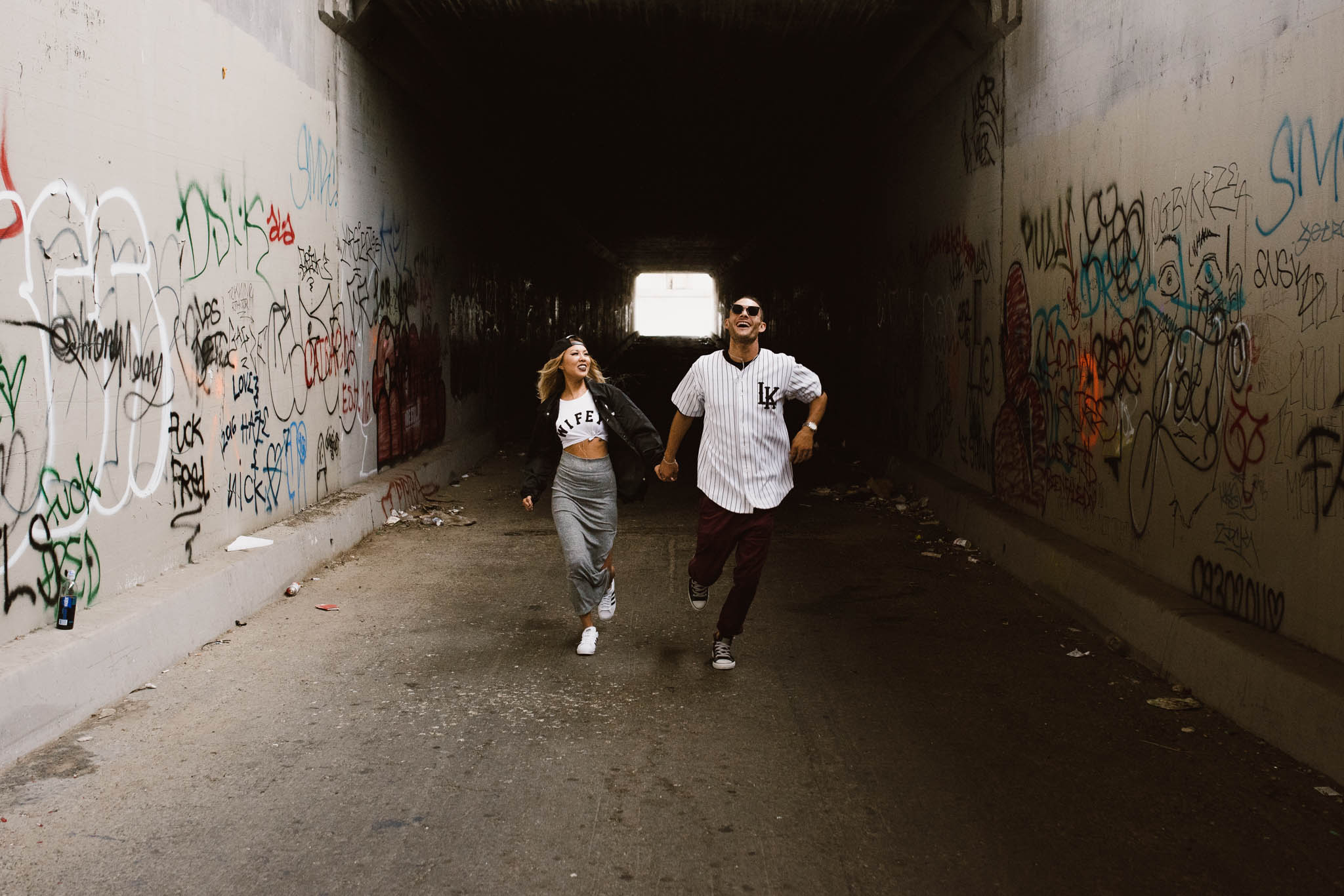 ©Isaiah-&-Taylor-Photography---Downtown-Los-Angeles-Skyline-Engagement-017.jpg