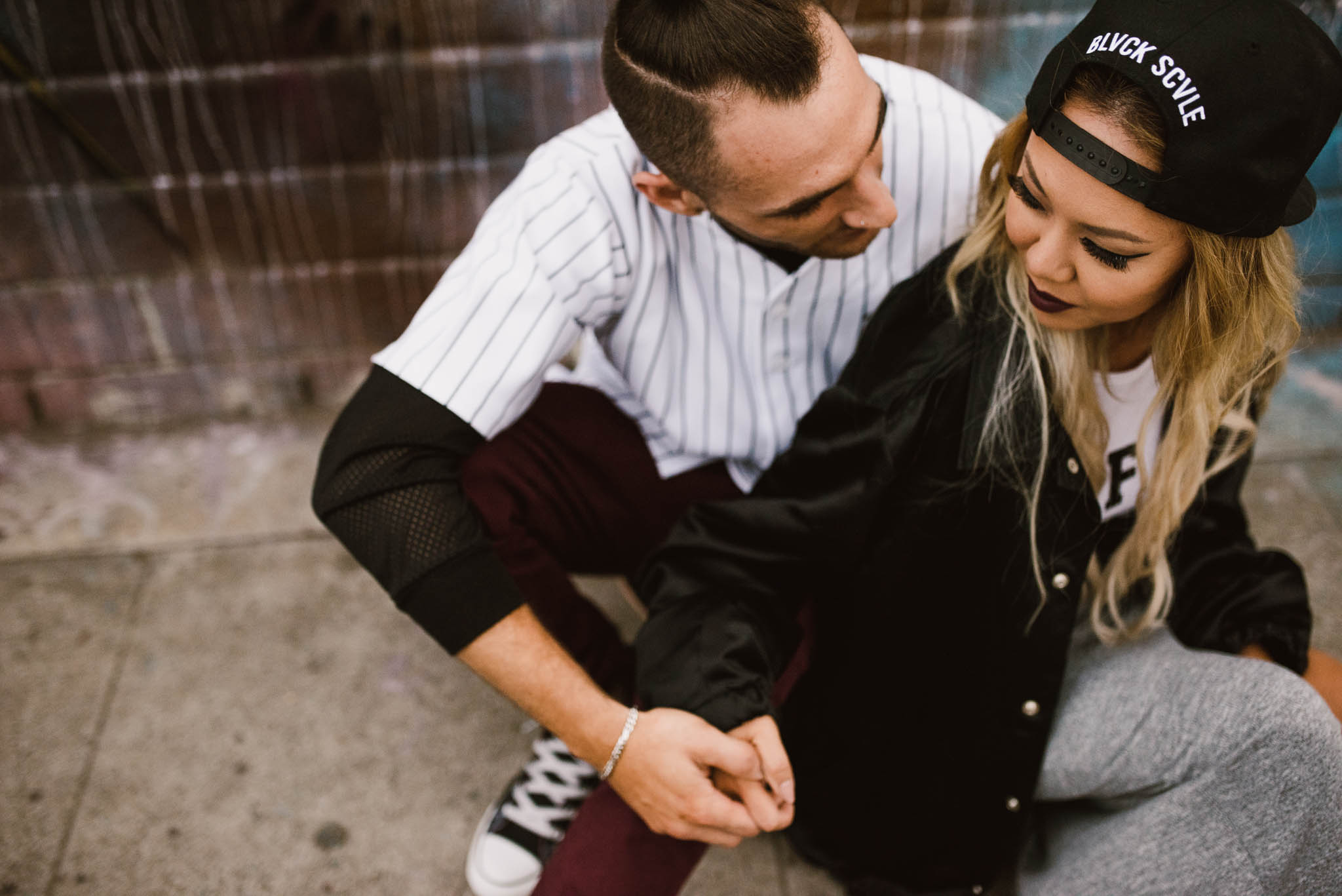 ©Isaiah-&-Taylor-Photography---Downtown-Los-Angeles-Skyline-Engagement-018.jpg