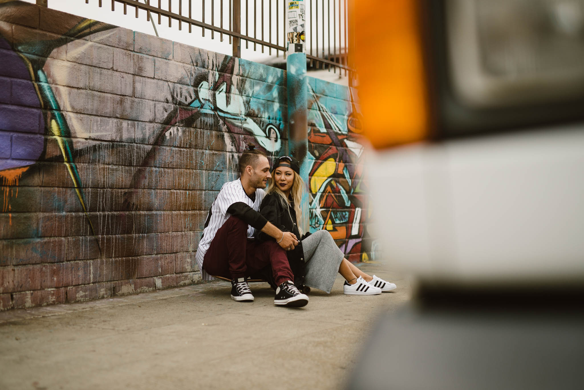 ©Isaiah-&-Taylor-Photography---Downtown-Los-Angeles-Skyline-Engagement-019.jpg