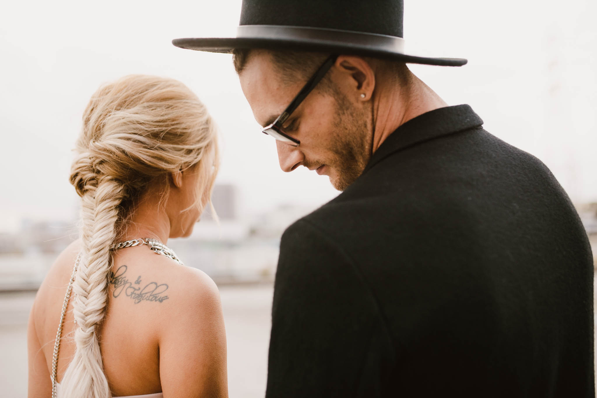 ©Isaiah-&-Taylor-Photography---Downtown-Los-Angeles-Skyline-Engagement-020.jpg