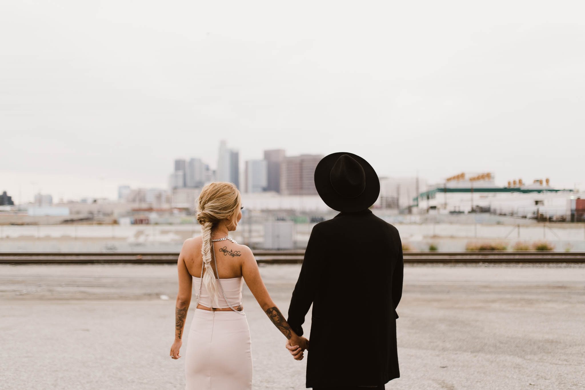 ©Isaiah-&-Taylor-Photography---Downtown-Los-Angeles-Skyline-Engagement-022.jpg