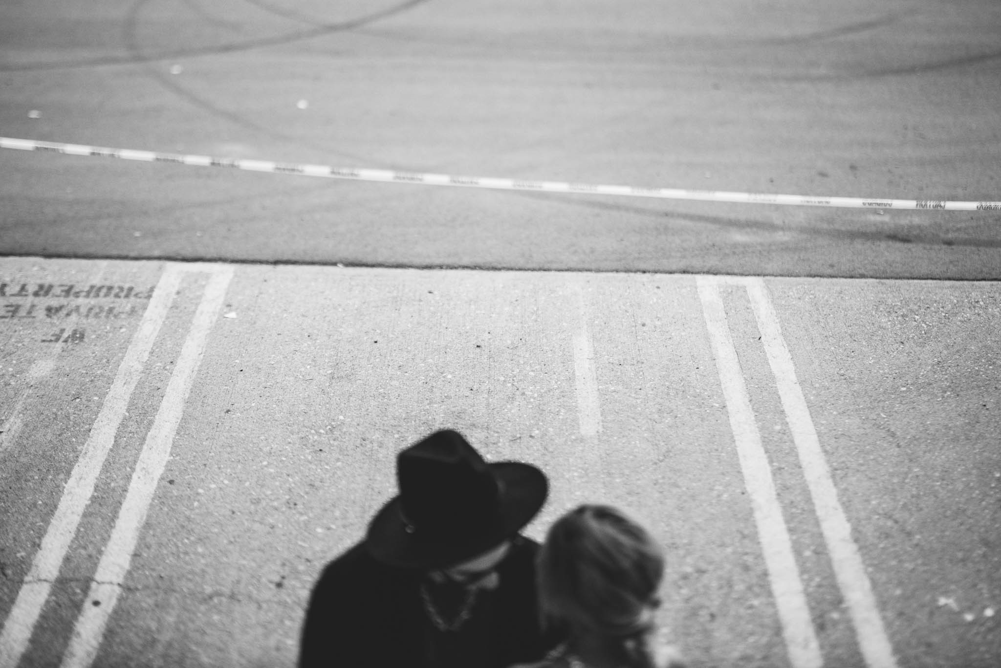 ©Isaiah-&-Taylor-Photography---Downtown-Los-Angeles-Skyline-Engagement-029.jpg