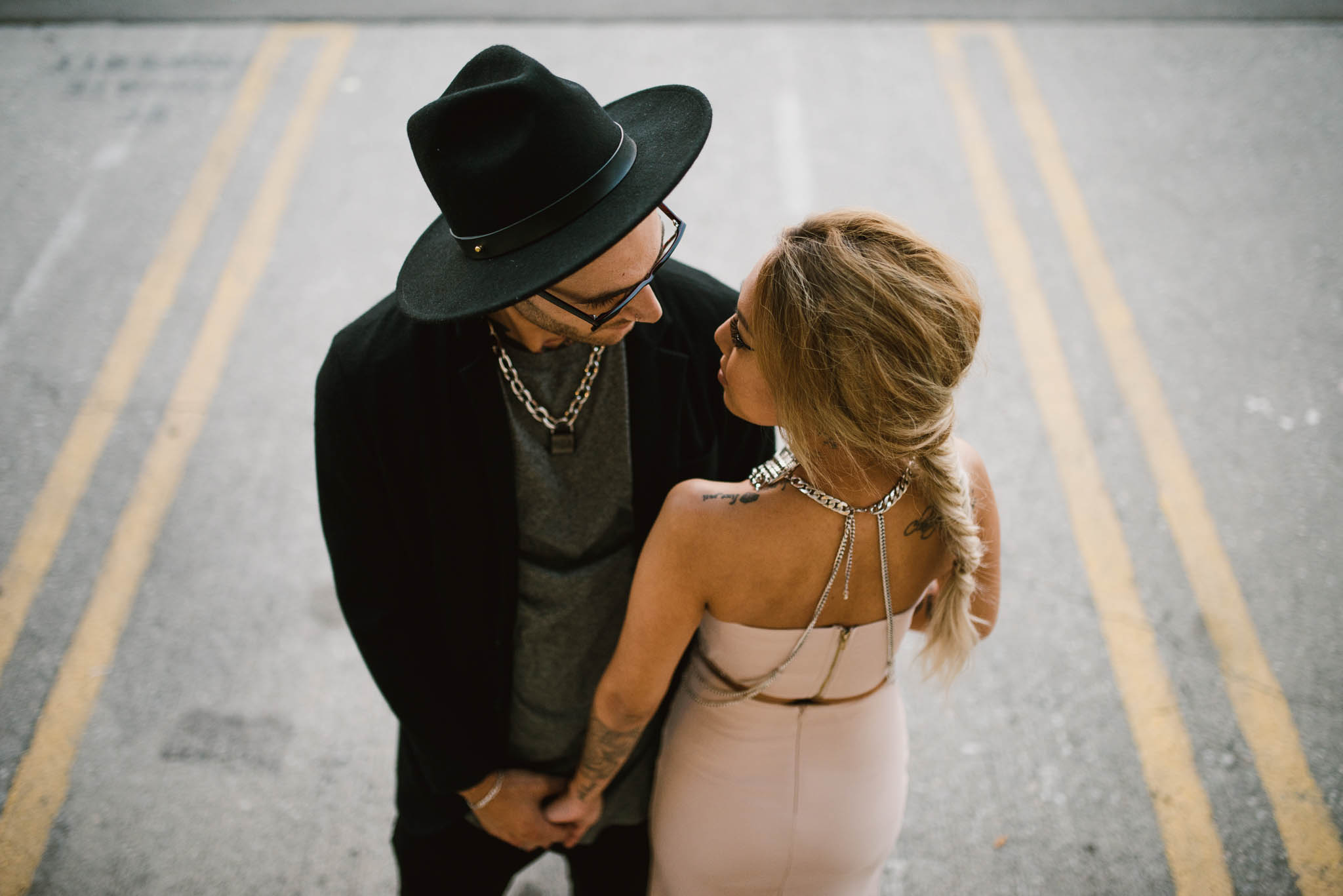 ©Isaiah-&-Taylor-Photography---Downtown-Los-Angeles-Skyline-Engagement-030.jpg